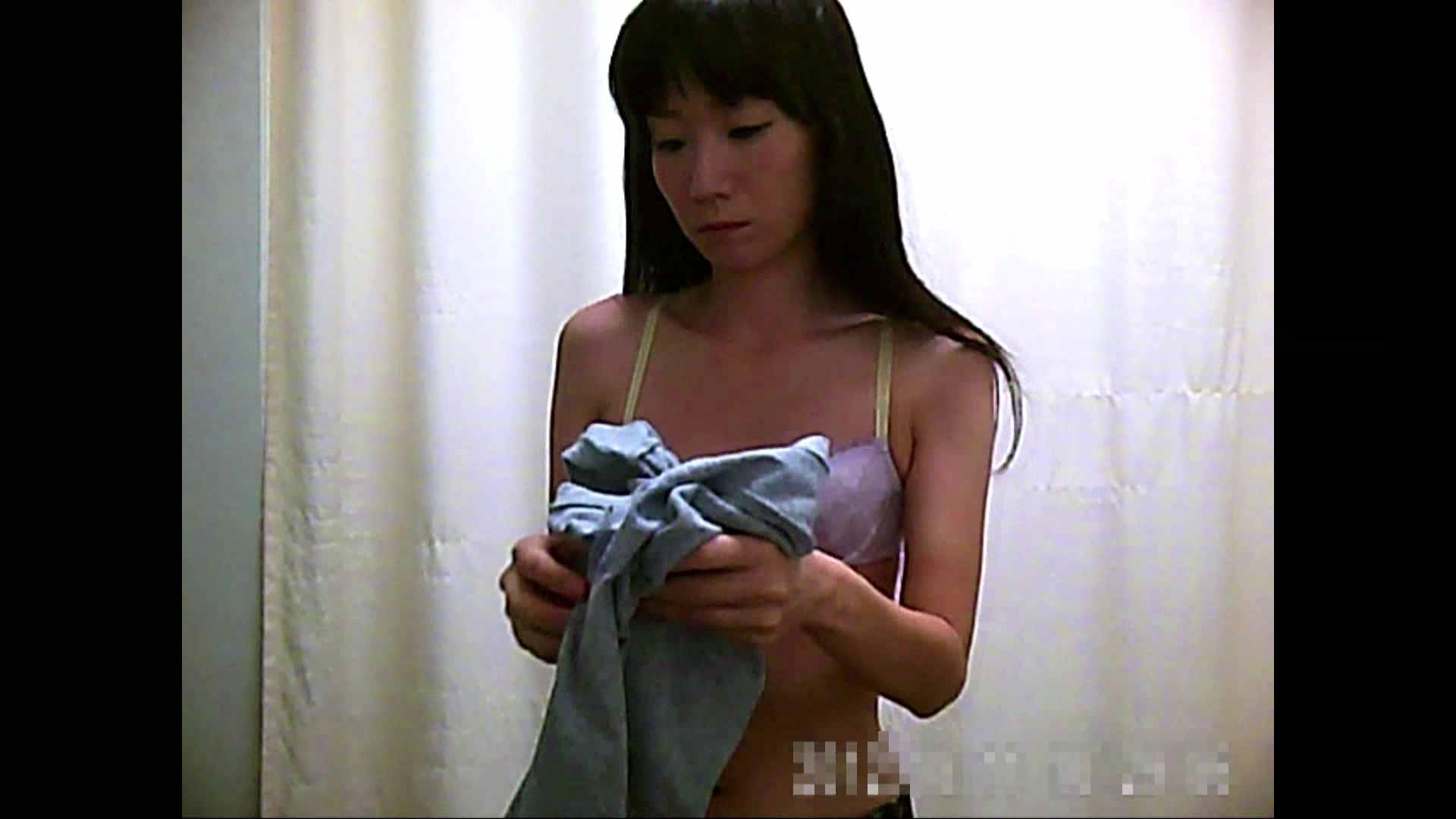 元医者による反抗 更衣室地獄絵巻 vol.063 エッチなOL  79枚 48