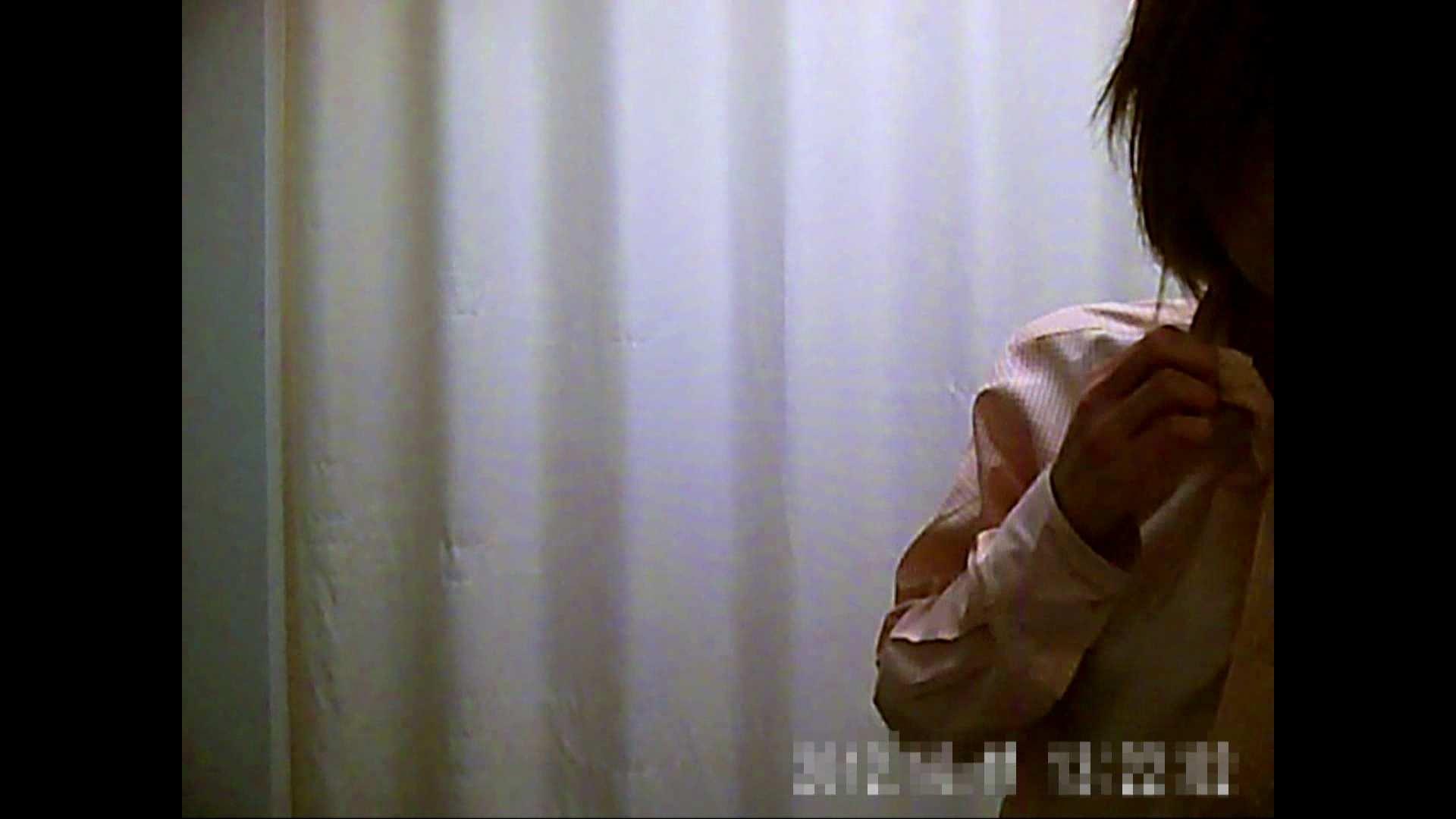 元医者による反抗 更衣室地獄絵巻 vol.063 エッチなOL  79枚 56