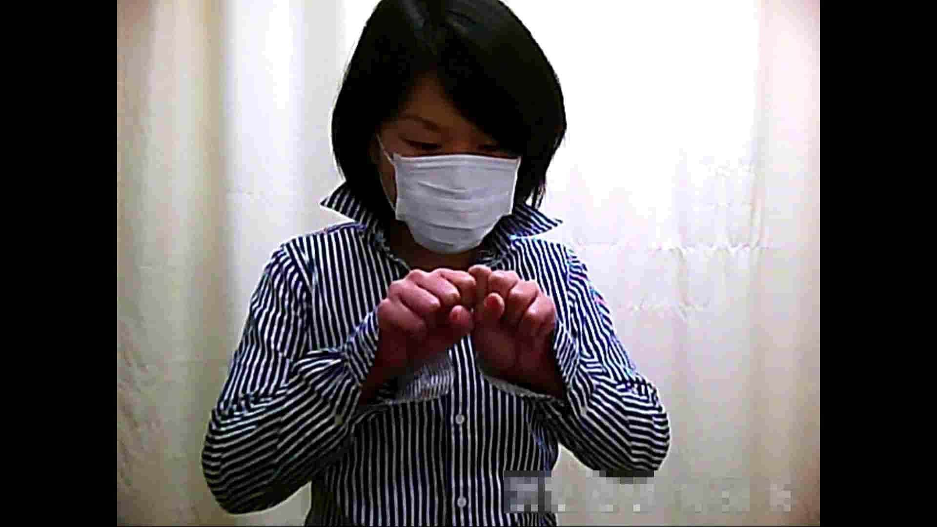 元医者による反抗 更衣室地獄絵巻 vol.036 エッチなOL  112枚 28