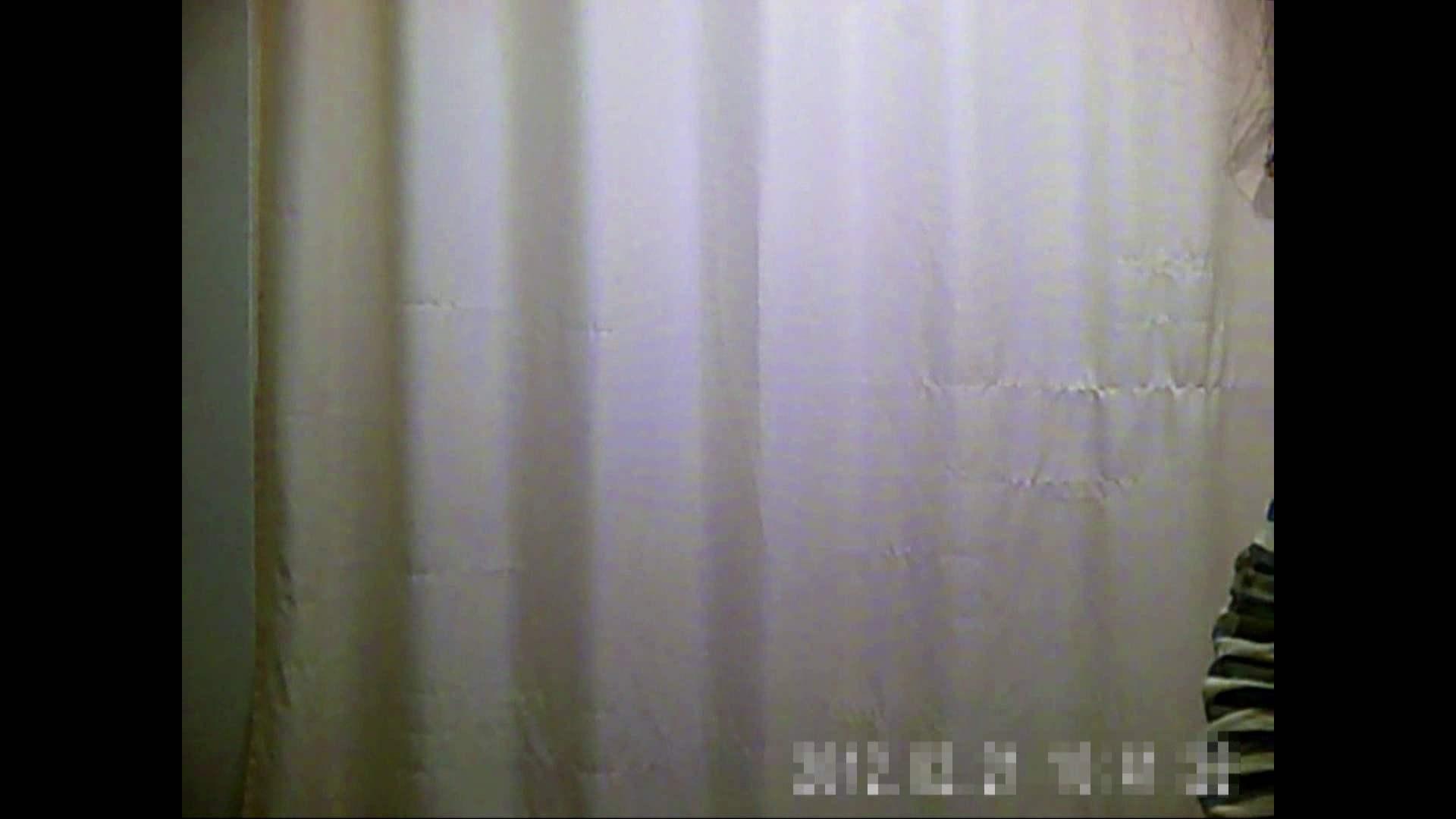 元医者による反抗 更衣室地獄絵巻 vol.036 エッチなOL  112枚 60