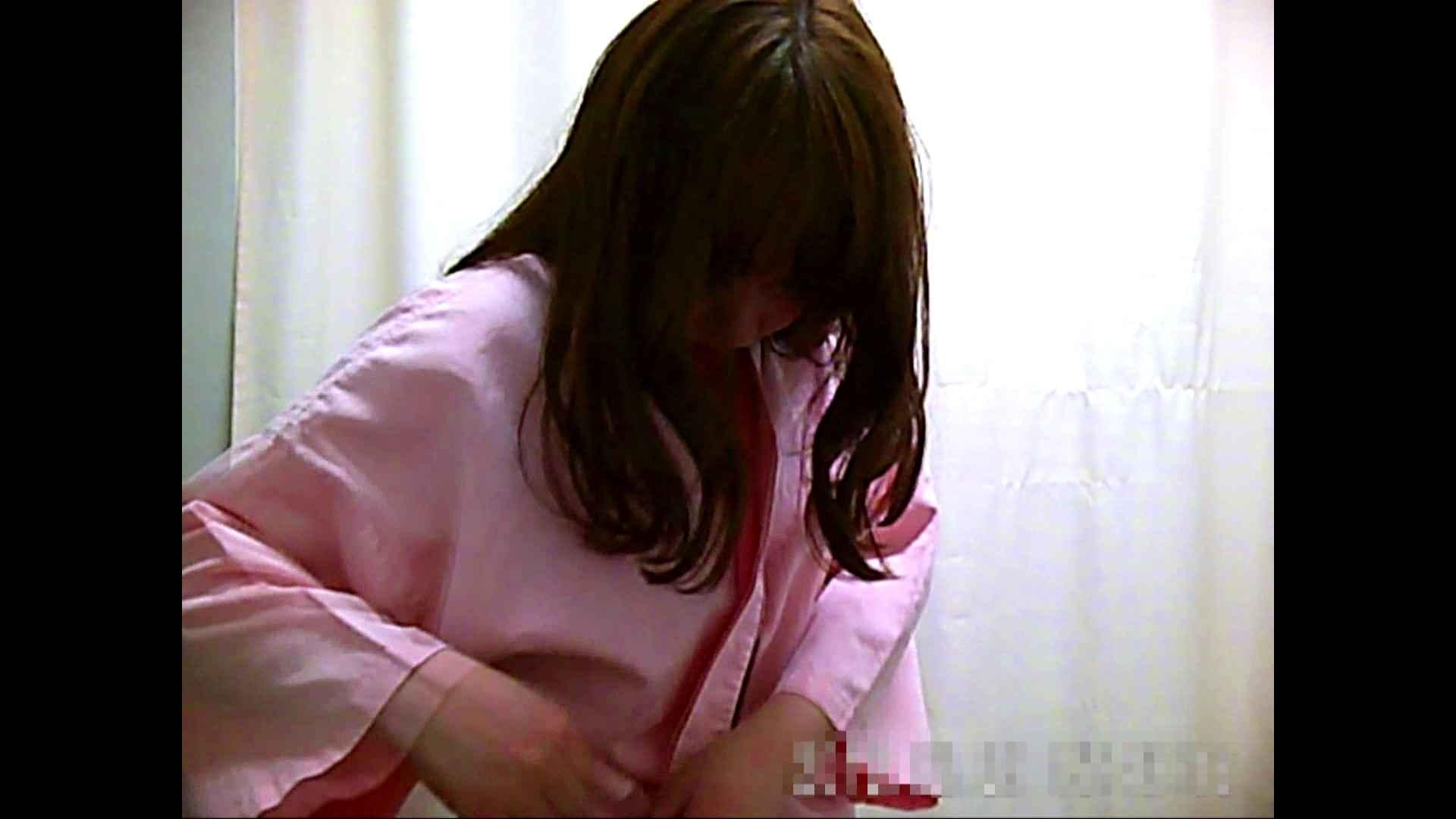 元医者による反抗 更衣室地獄絵巻 vol.023 エッチなOL | 0  100枚 33