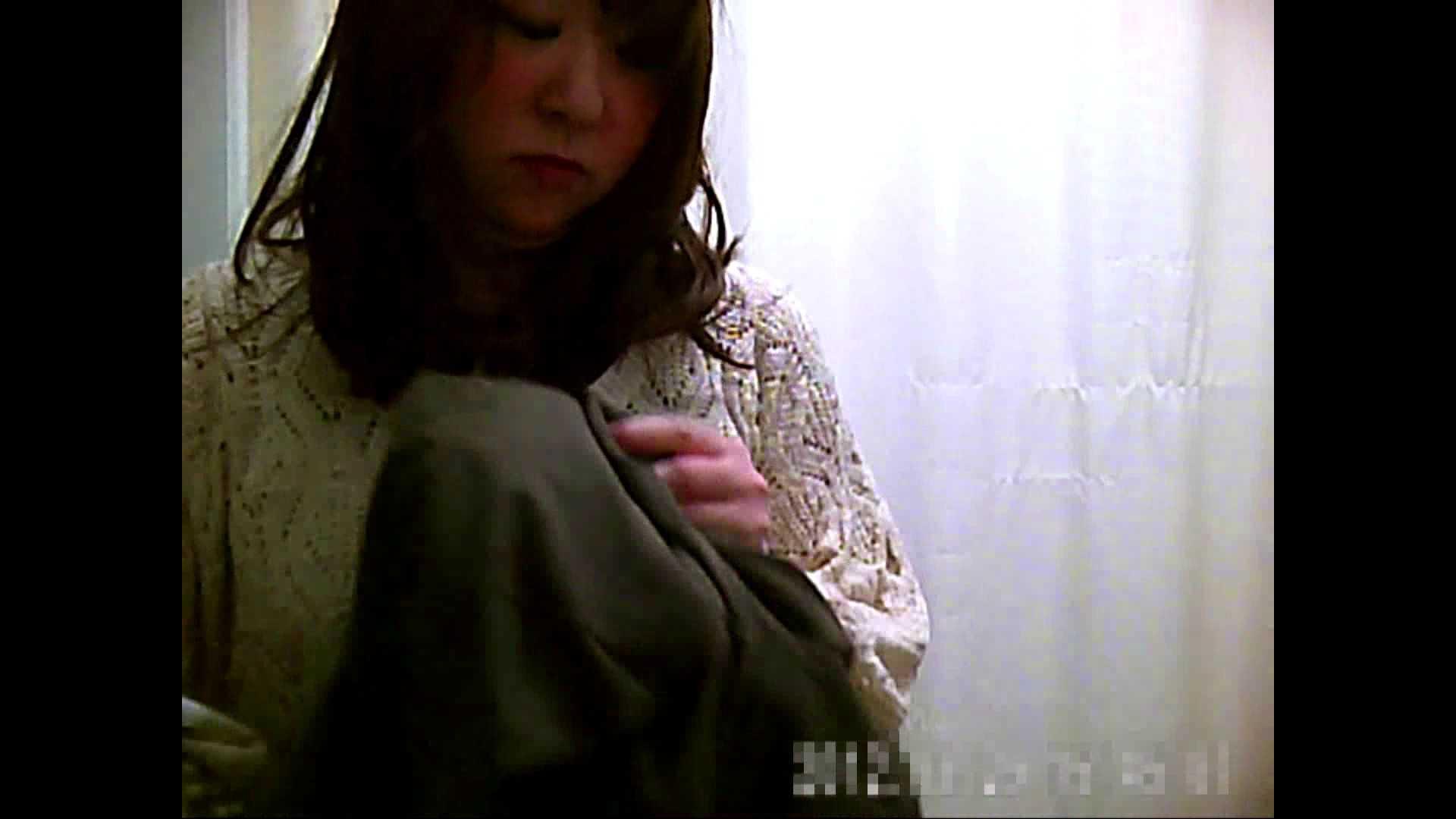 元医者による反抗 更衣室地獄絵巻 vol.023 エッチなOL | 0  100枚 47