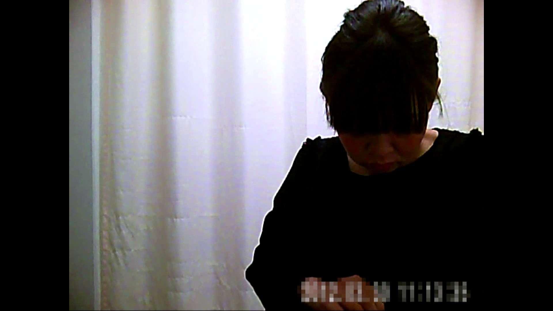 元医者による反抗 更衣室地獄絵巻 vol.023 エッチなOL | 0  100枚 69