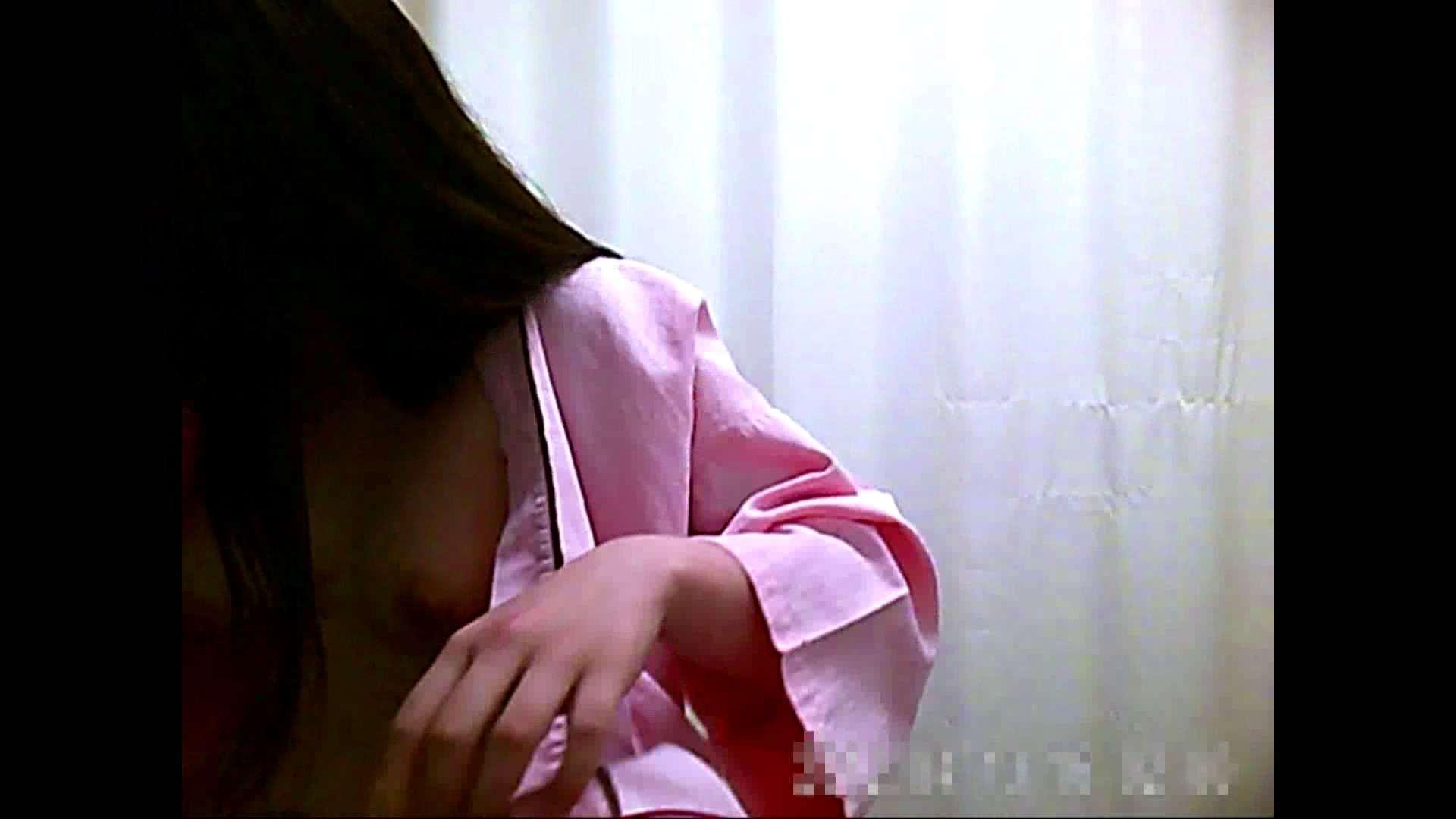 元医者による反抗 更衣室地獄絵巻 vol.018 エッチなOL  94枚 44
