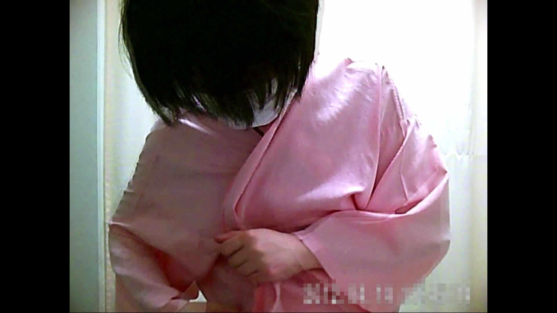元医者による反抗 更衣室地獄絵巻 vol.018 エッチなOL  94枚 62