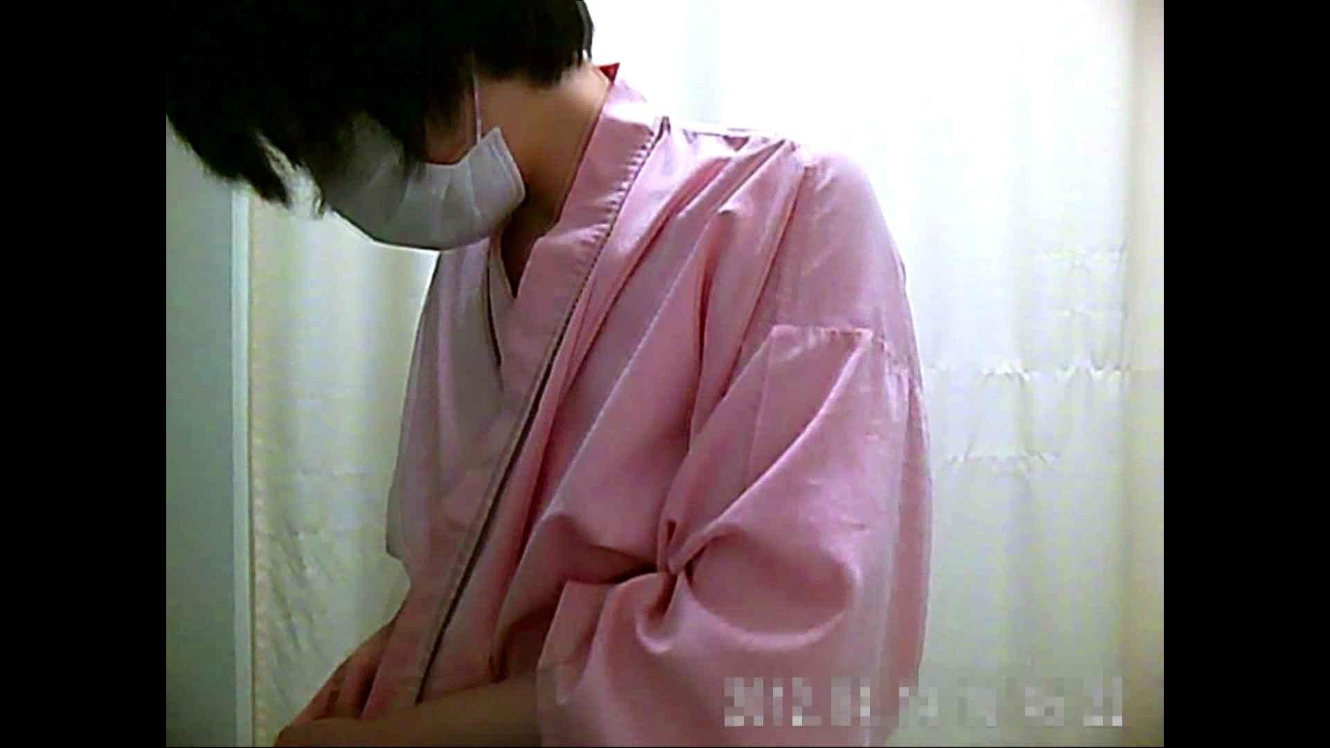 元医者による反抗 更衣室地獄絵巻 vol.018 エッチなOL  94枚 64