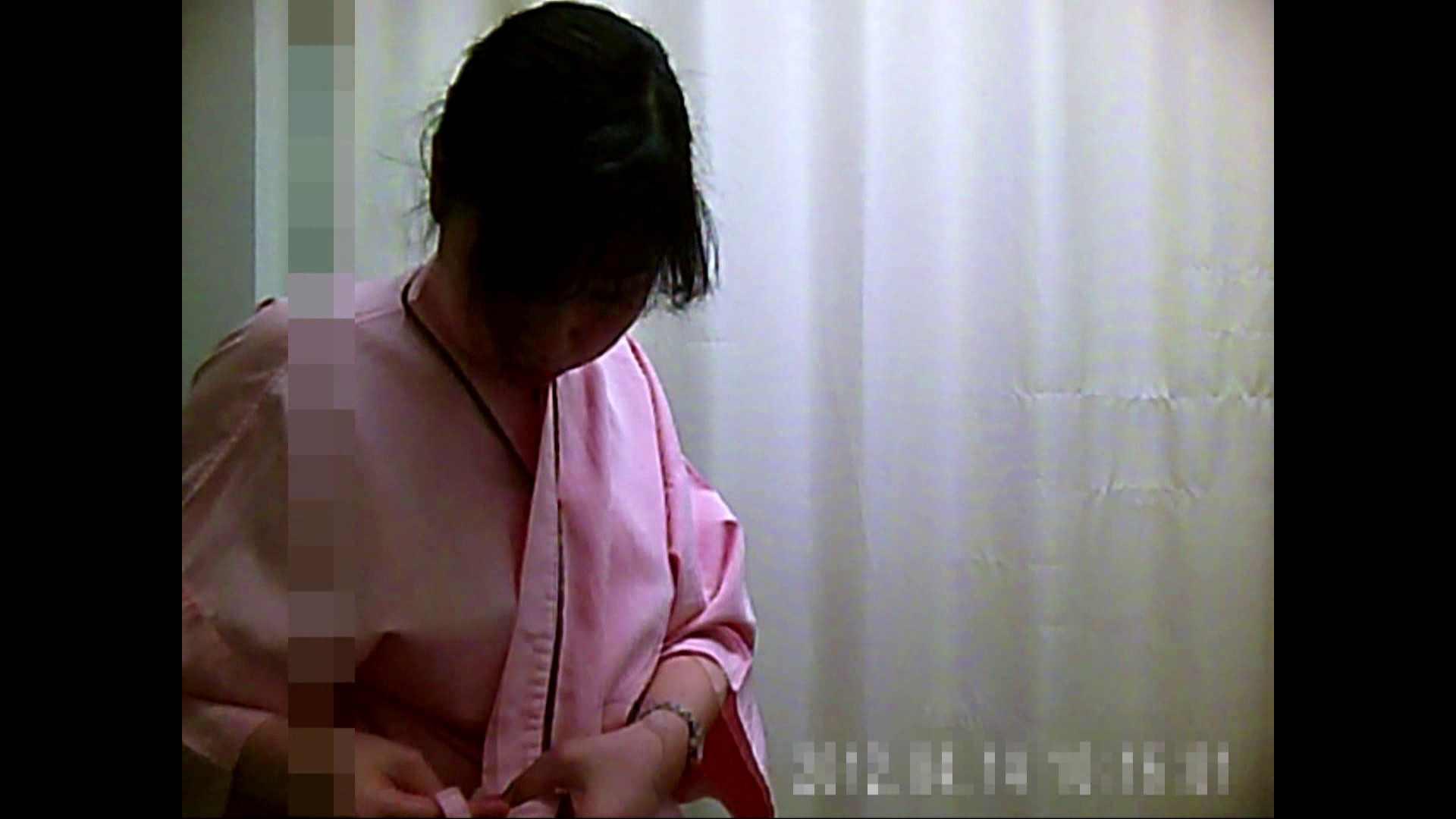 元医者による反抗 更衣室地獄絵巻 vol.018 エッチなOL   0  94枚 93