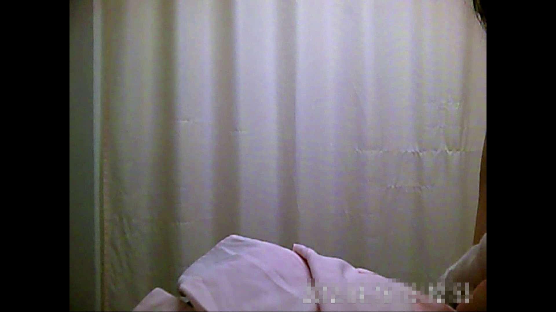 元医者による反抗 更衣室地獄絵巻 vol.269 エッチなOL | 0  108枚 43