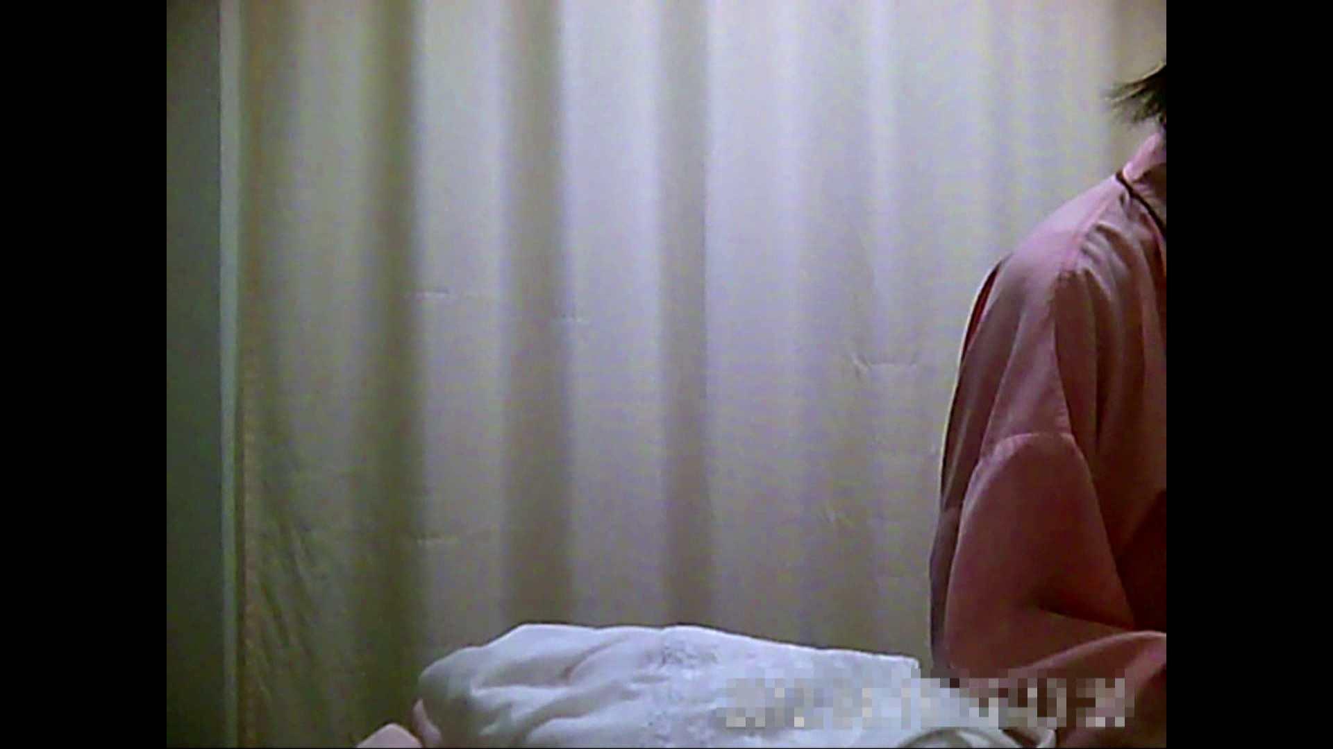 元医者による反抗 更衣室地獄絵巻 vol.269 エッチなOL | 0  108枚 47