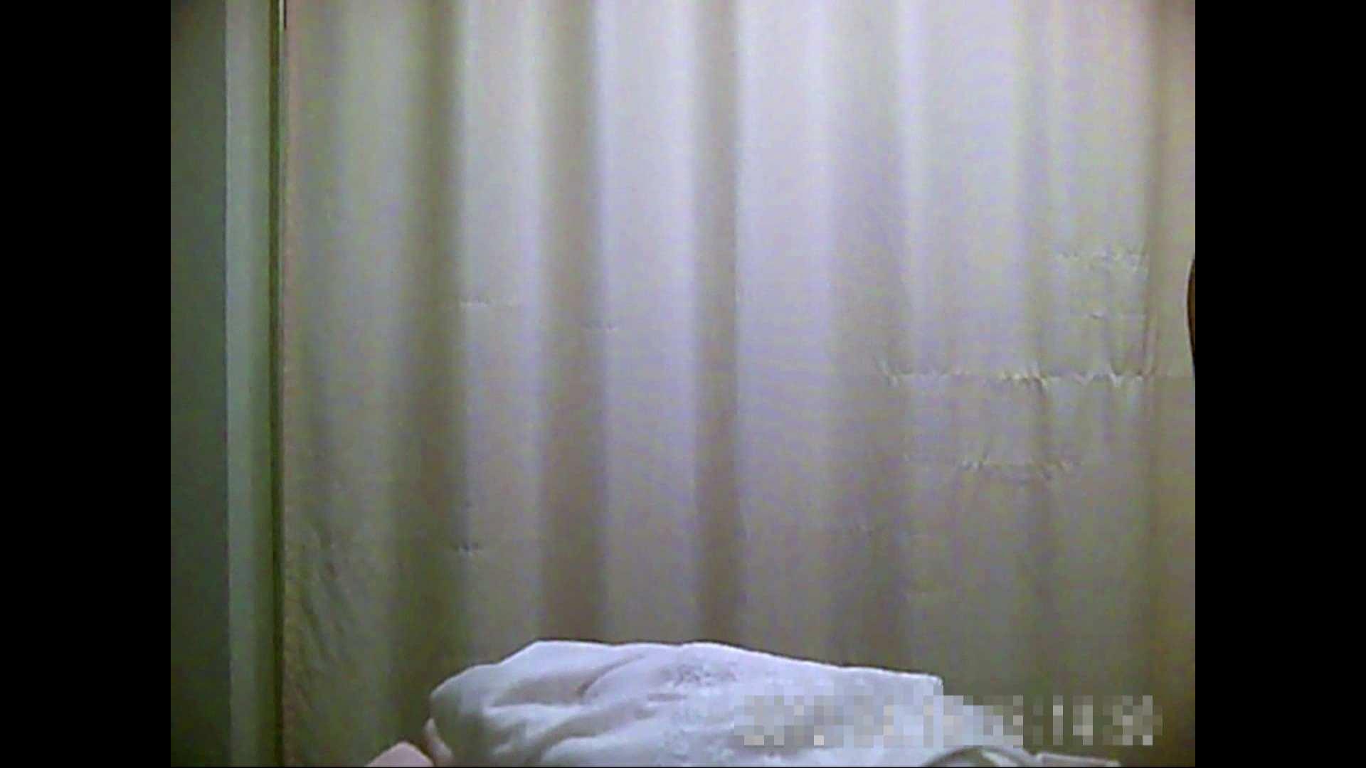 元医者による反抗 更衣室地獄絵巻 vol.269 エッチなOL | 0  108枚 49