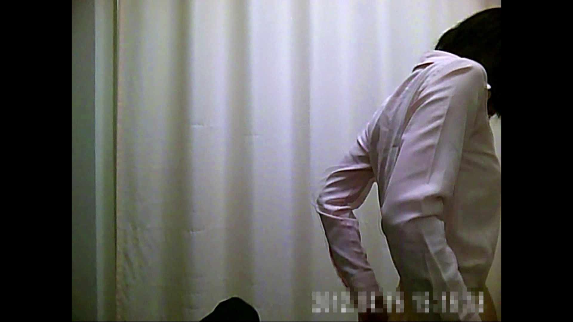 元医者による反抗 更衣室地獄絵巻 vol.269 エッチなOL  108枚 64