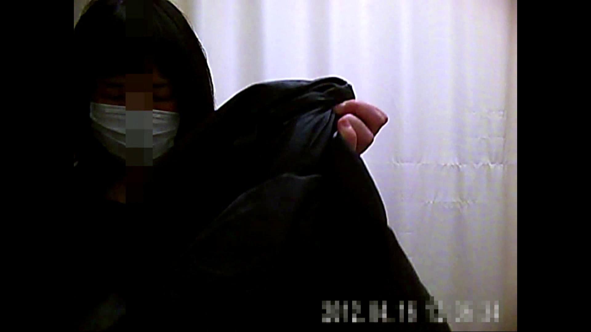 元医者による反抗 更衣室地獄絵巻 vol.269 エッチなOL | 0  108枚 69