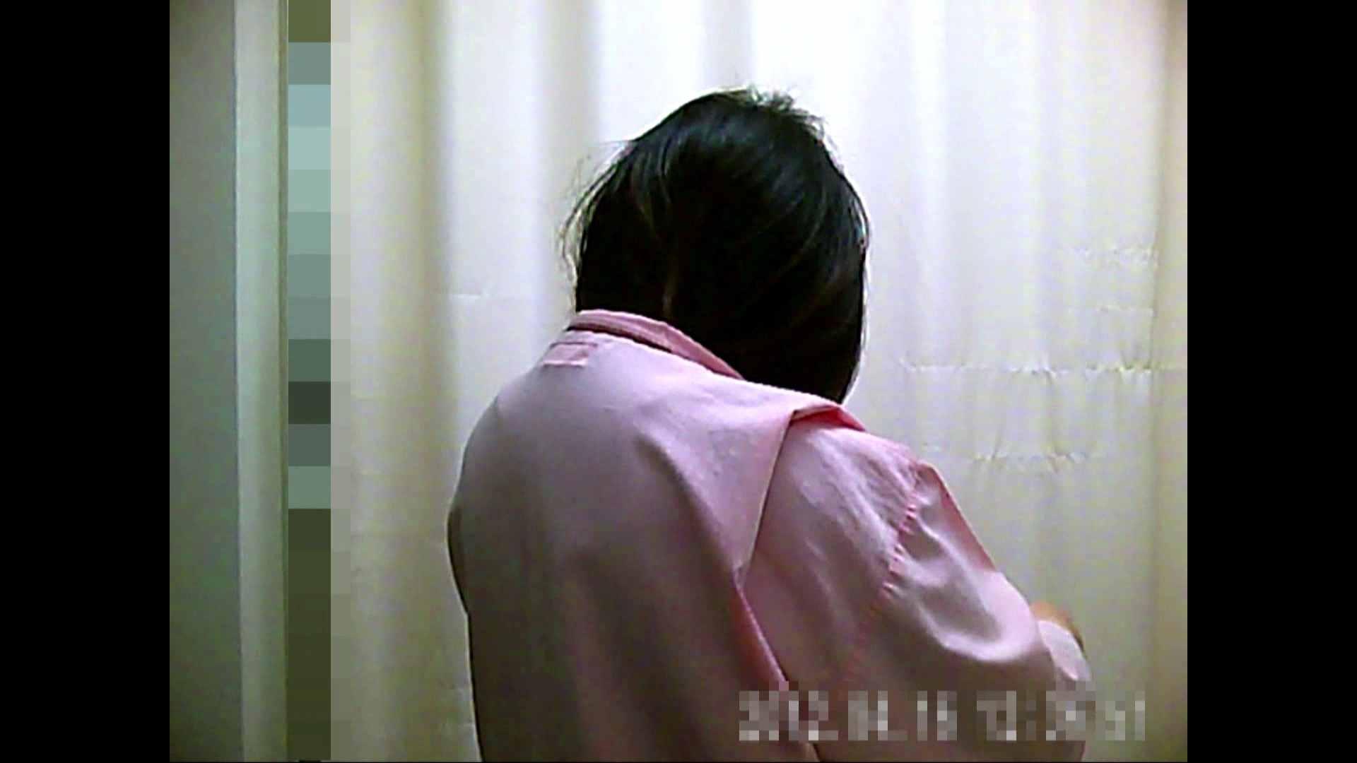 元医者による反抗 更衣室地獄絵巻 vol.269 エッチなOL  108枚 72