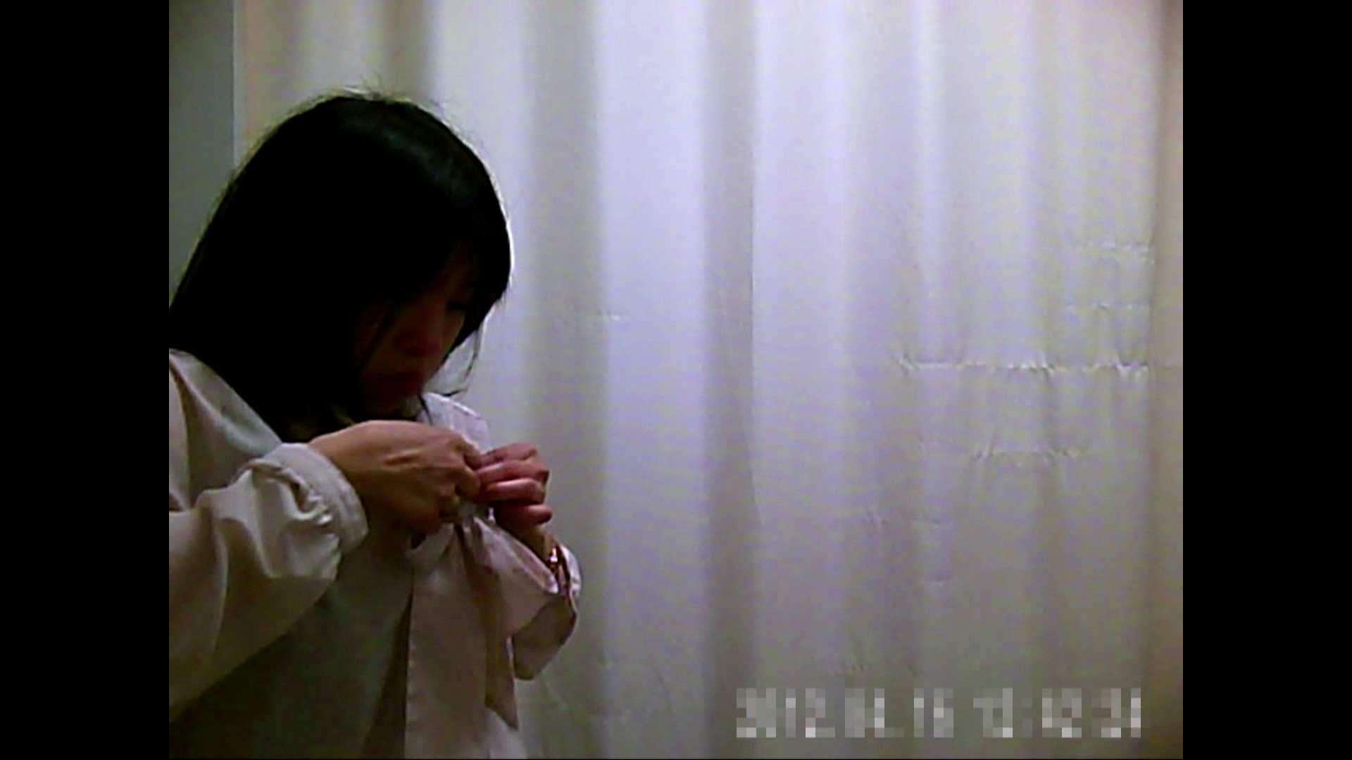 元医者による反抗 更衣室地獄絵巻 vol.269 エッチなOL | 0  108枚 95
