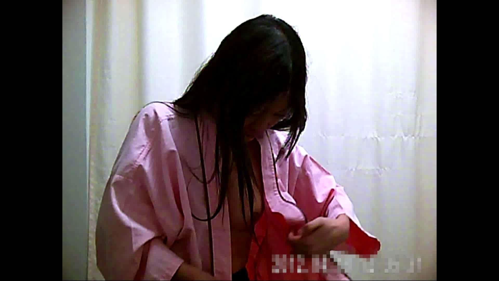 元医者による反抗 更衣室地獄絵巻 vol.015 エッチなOL | 0  94枚 7