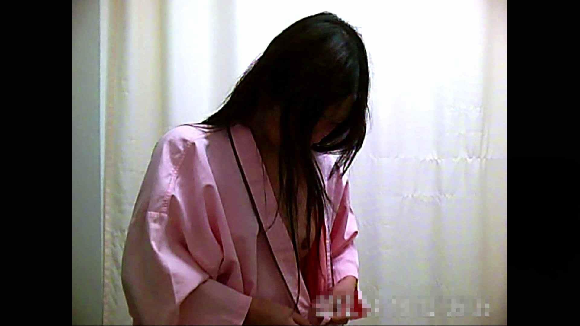 元医者による反抗 更衣室地獄絵巻 vol.015 エッチなOL  94枚 8