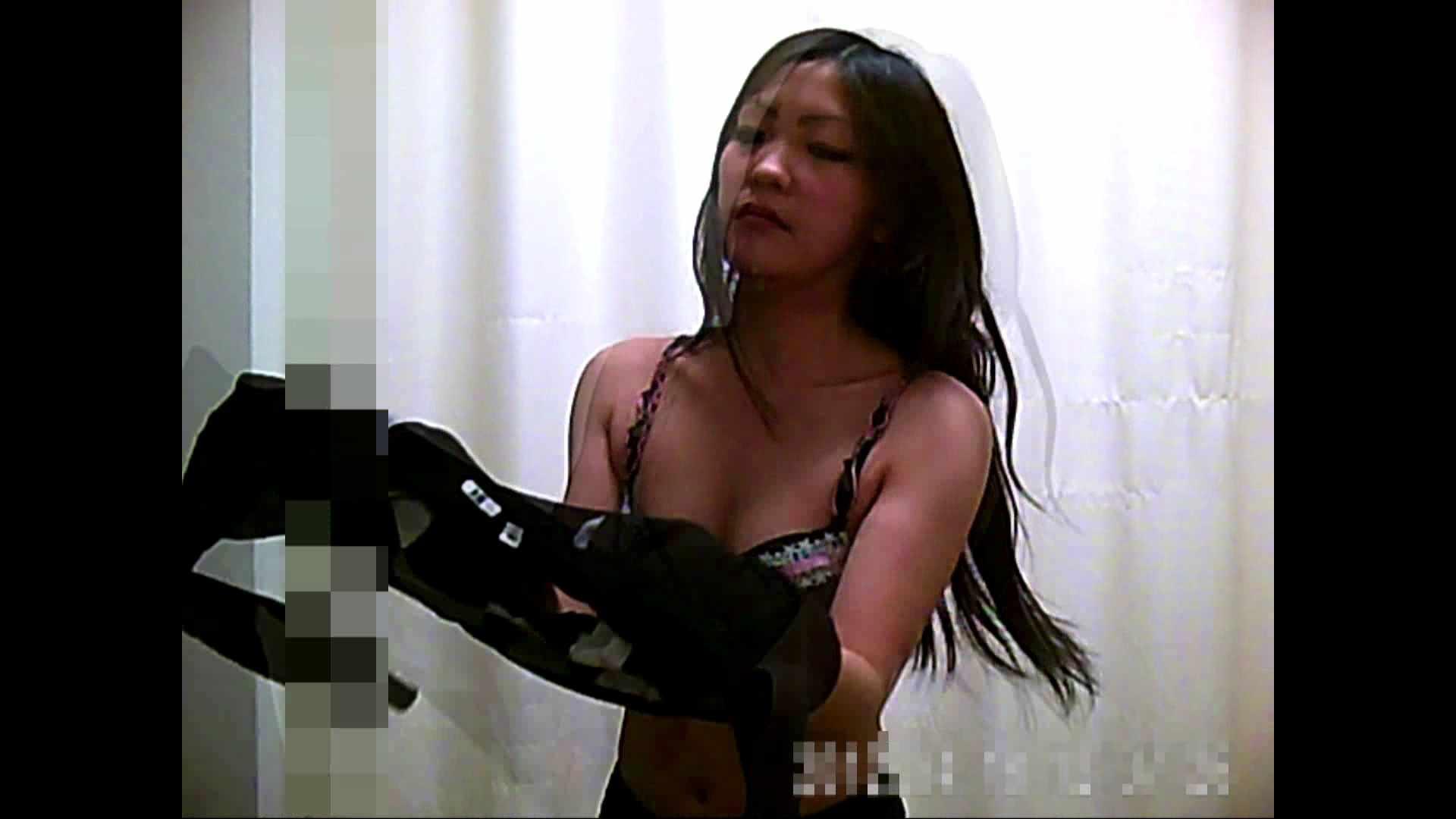 元医者による反抗 更衣室地獄絵巻 vol.015 エッチなOL  94枚 18