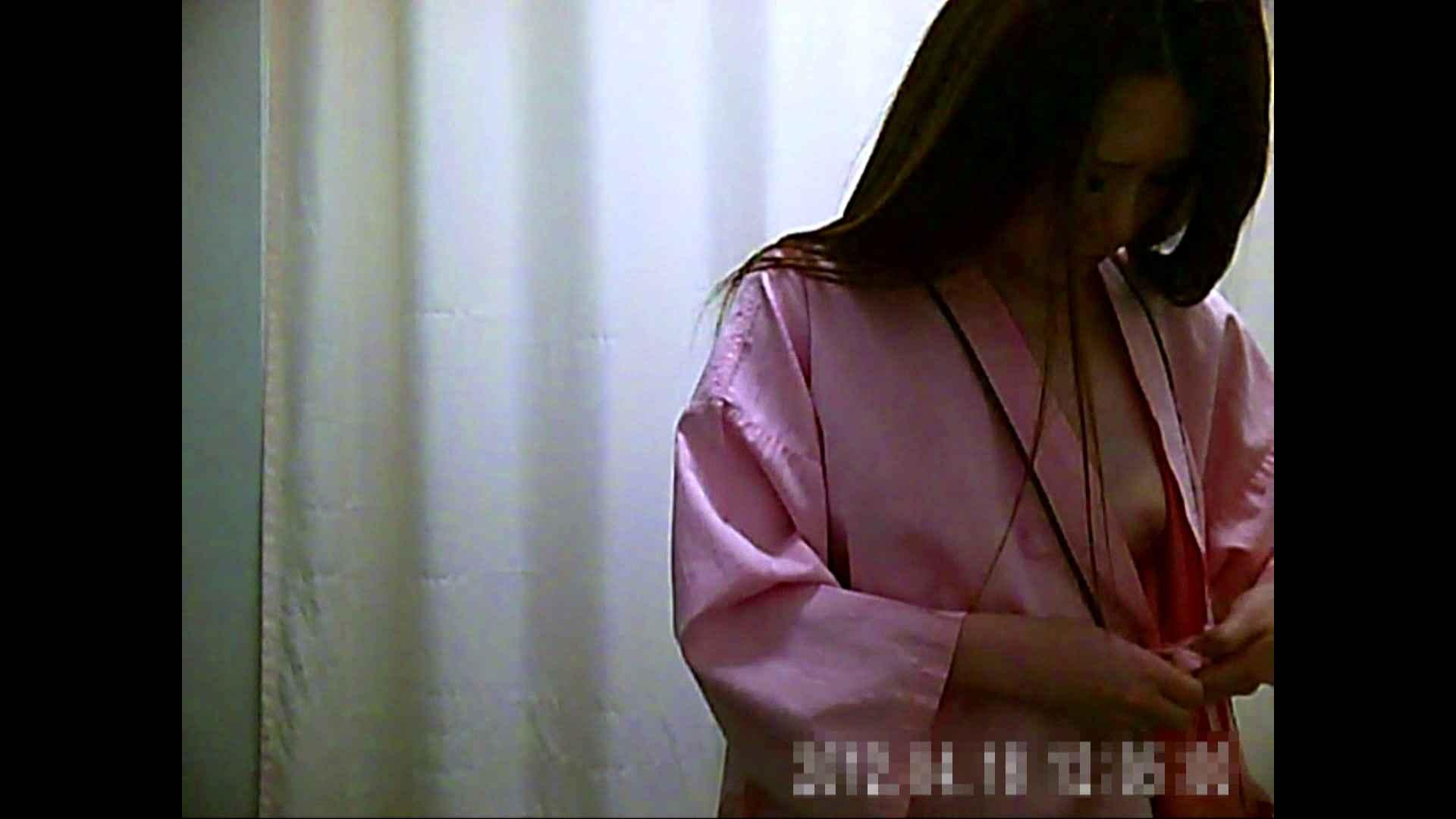 元医者による反抗 更衣室地獄絵巻 vol.015 エッチなOL | 0  94枚 55