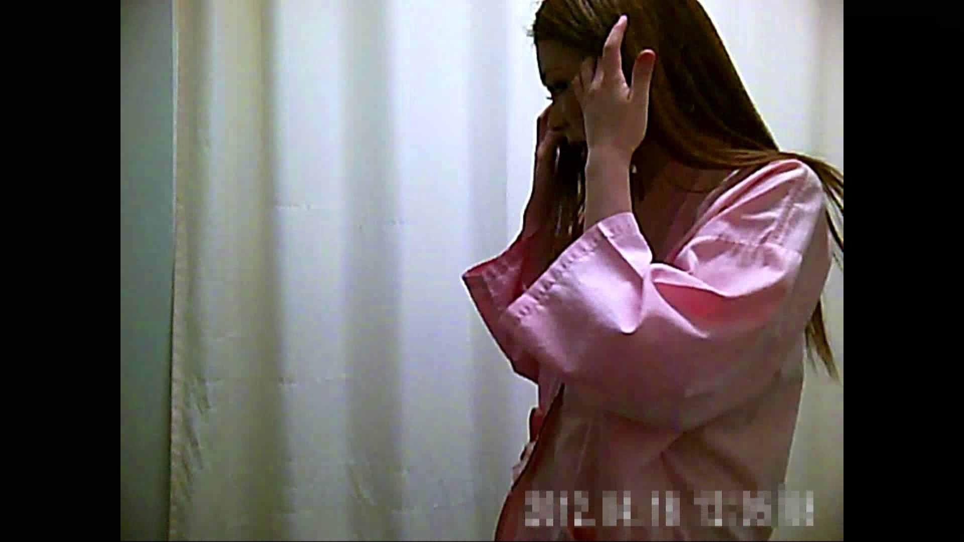 元医者による反抗 更衣室地獄絵巻 vol.015 エッチなOL | 0  94枚 57