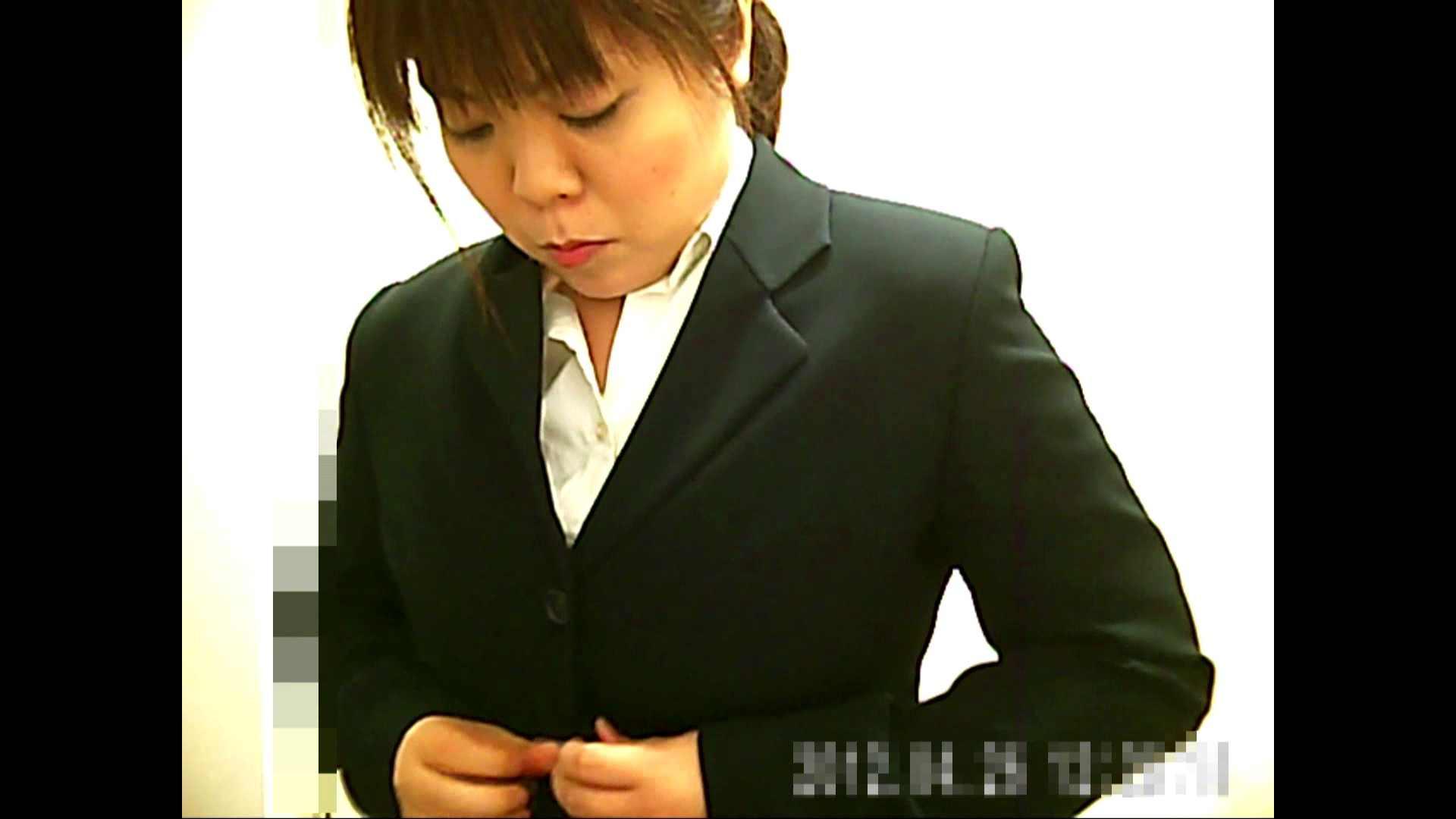 元医者による反抗 更衣室地獄絵巻 vol.268 エッチなOL  85枚 20