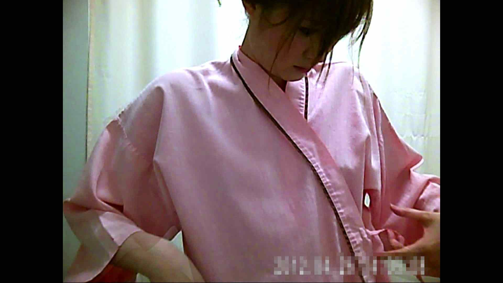 元医者による反抗 更衣室地獄絵巻 vol.268 エッチなOL | 0  85枚 25