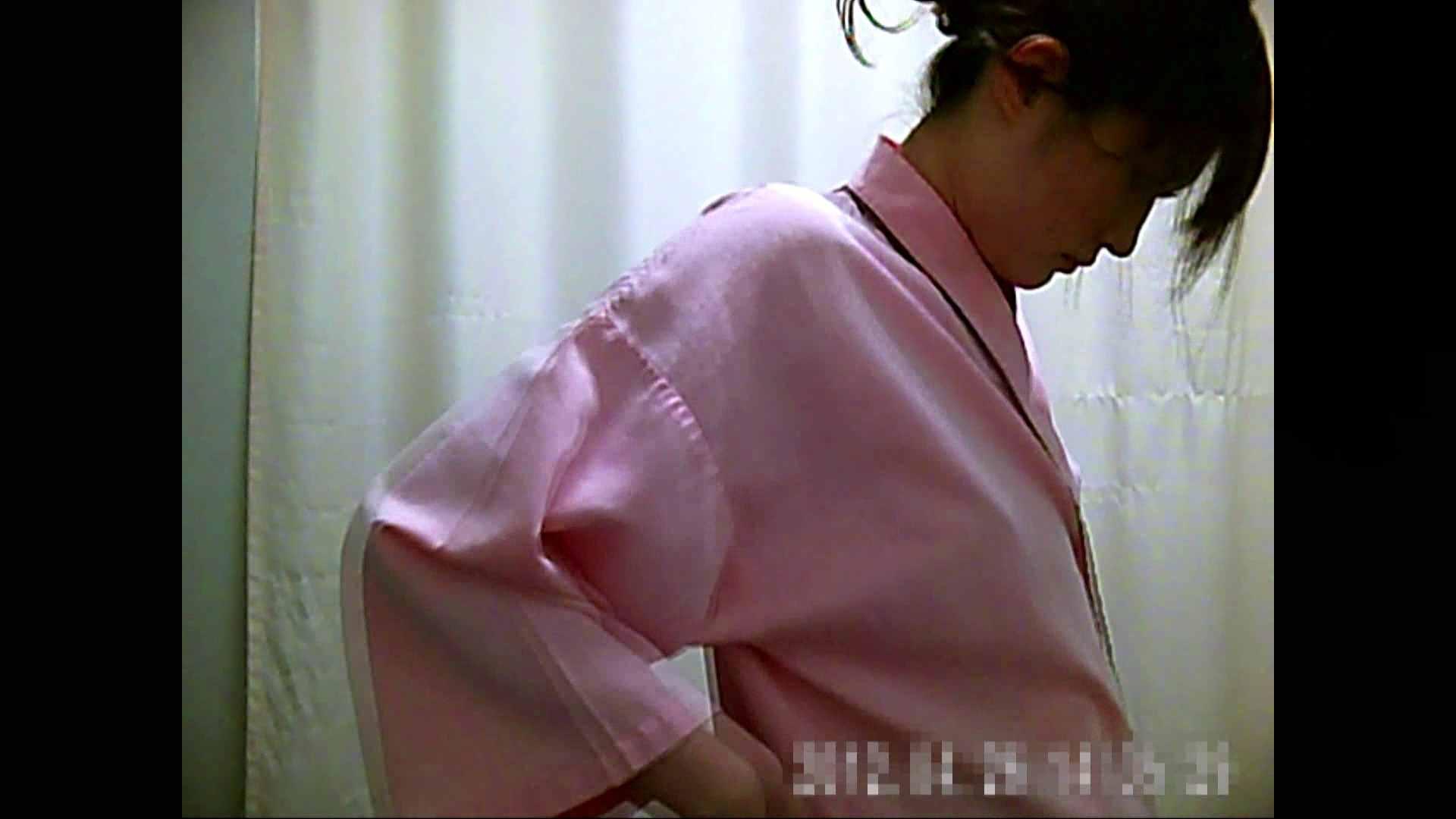 元医者による反抗 更衣室地獄絵巻 vol.268 エッチなOL | 0  85枚 29