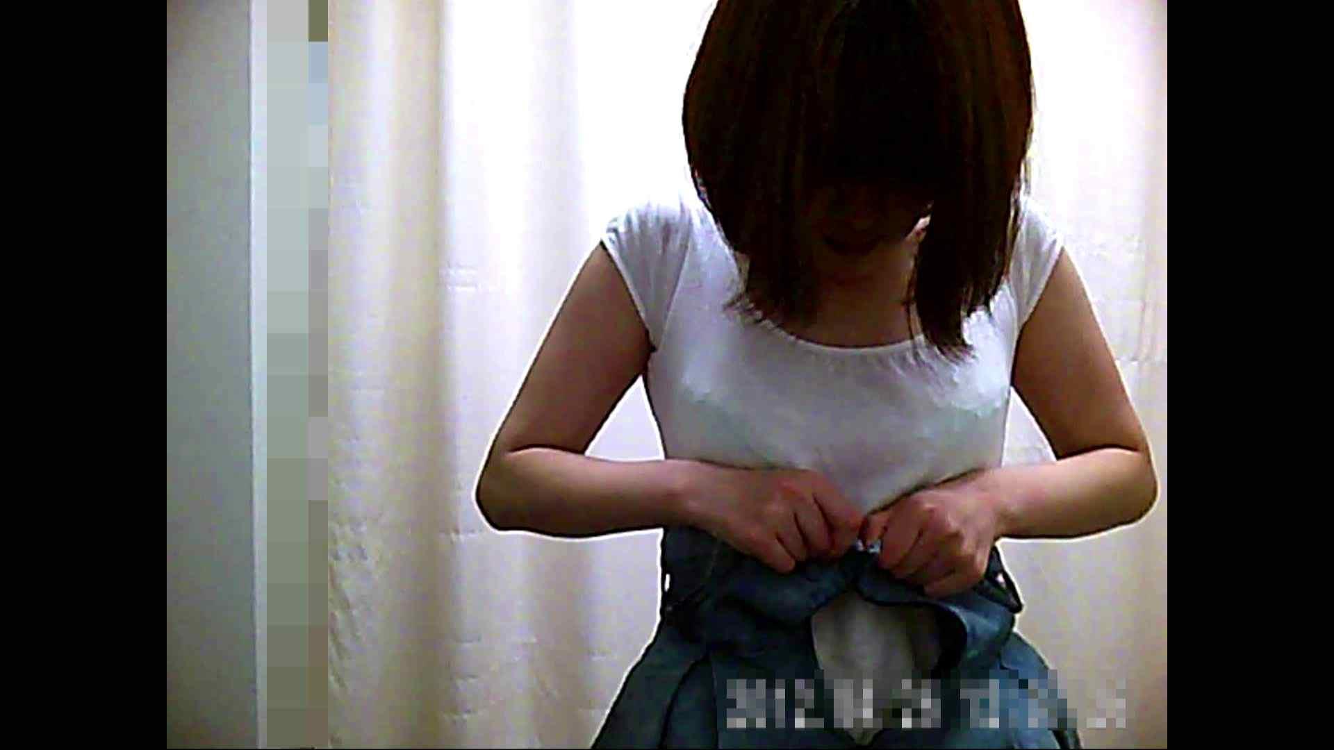 元医者による反抗 更衣室地獄絵巻 vol.268 エッチなOL | 0  85枚 75