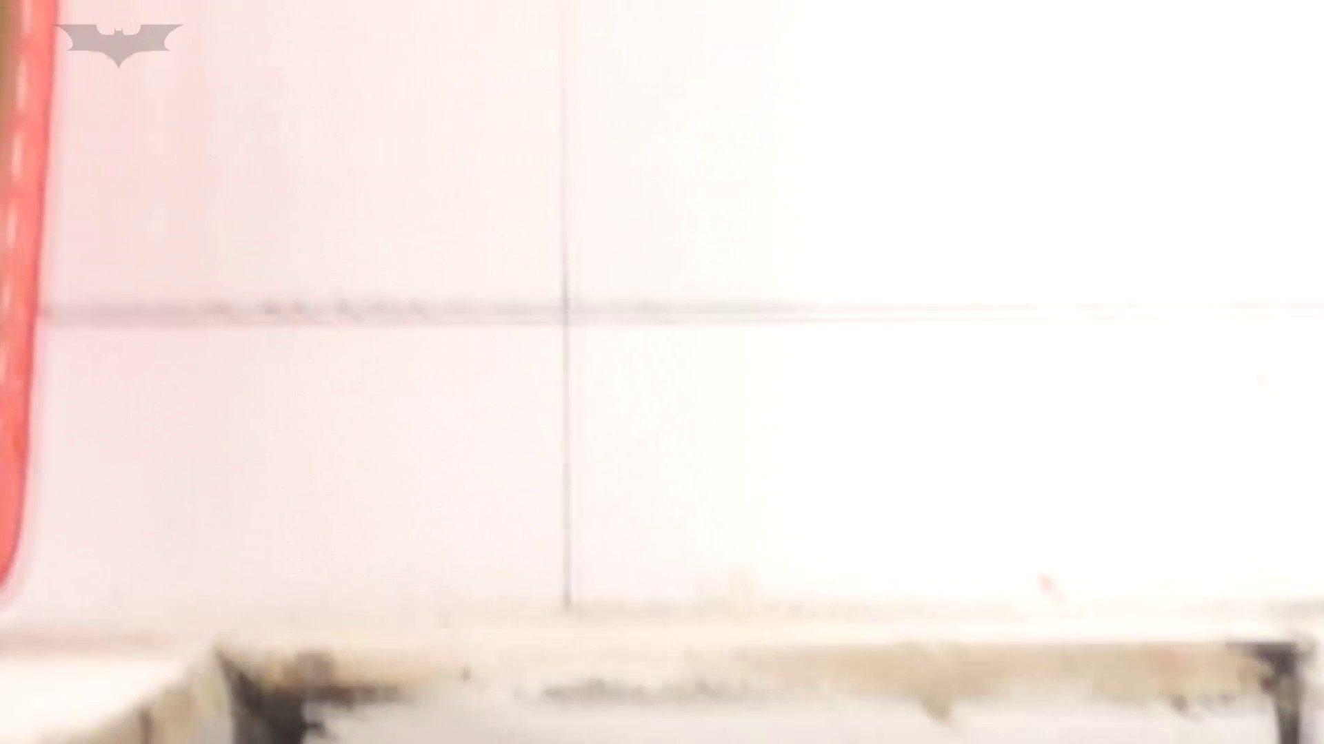 JD盗撮 美女の洗面所の秘密 Vol.20 美女   エッチなOL  104枚 1
