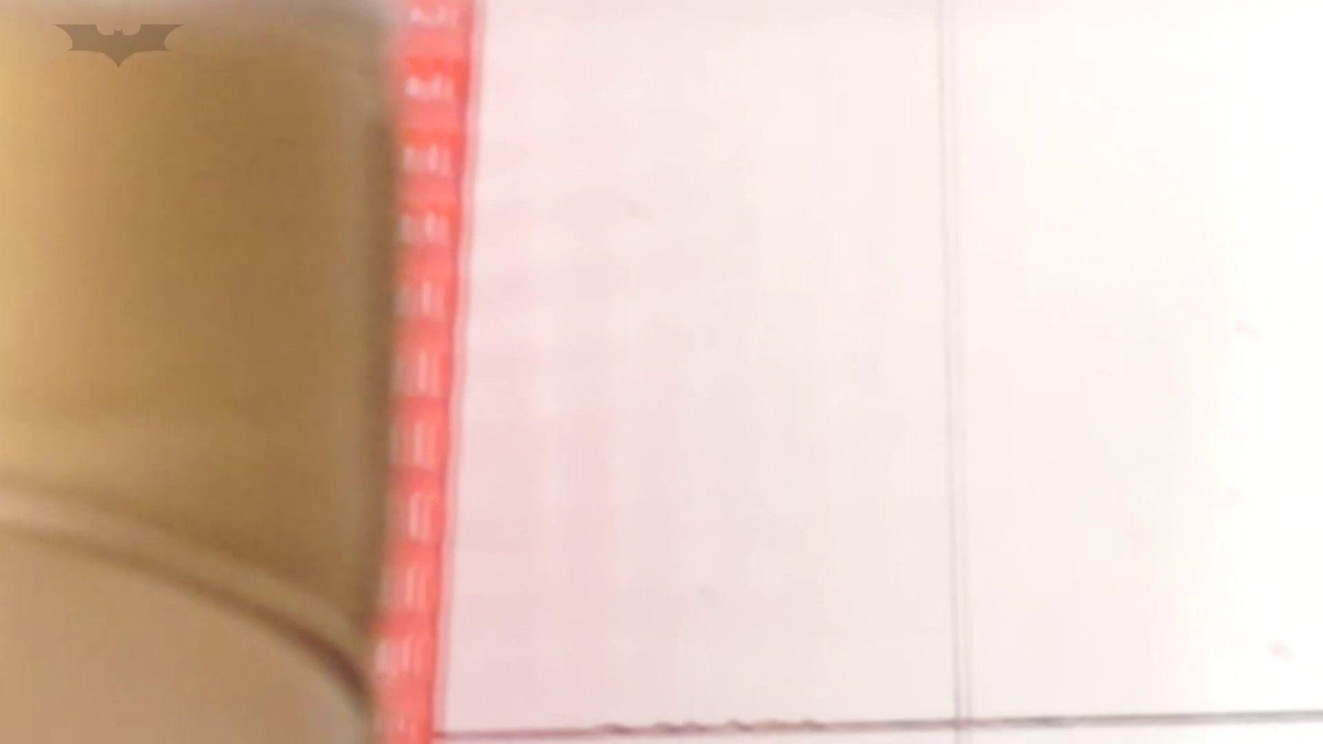 JD盗撮 美女の洗面所の秘密 Vol.20 洗面所 オマンコ無修正動画無料 104枚 2