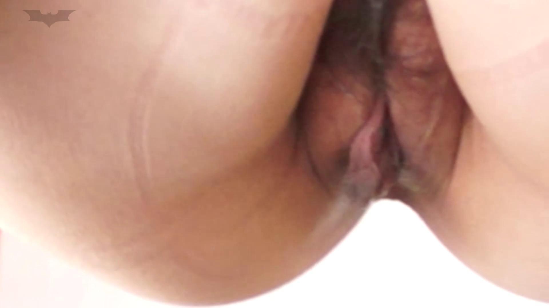 JD盗撮 美女の洗面所の秘密 Vol.20 盗撮 ワレメ動画紹介 104枚 33