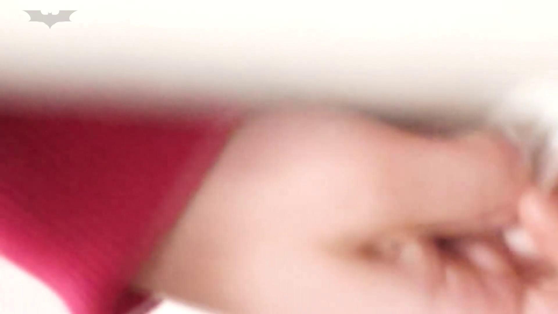 JD盗撮 美女の洗面所の秘密 Vol.20 盗撮 ワレメ動画紹介 104枚 38