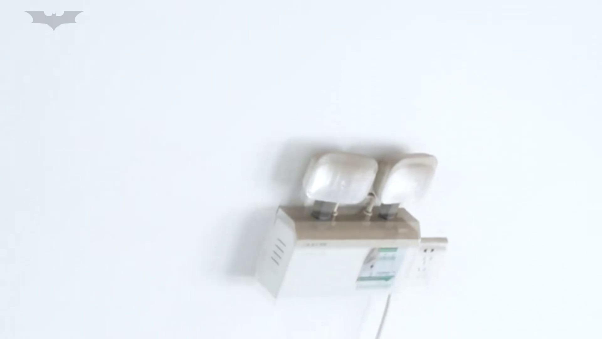 JD盗撮 美女の洗面所の秘密 Vol.20 洗面所 オマンコ無修正動画無料 104枚 42