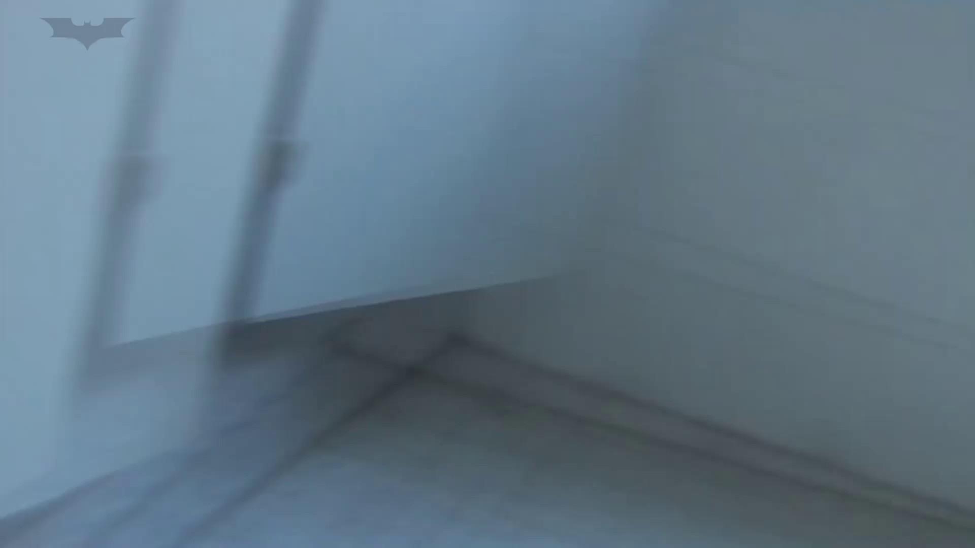 JD盗撮 美女の洗面所の秘密 Vol.21 洗面所 | 美女  95枚 21