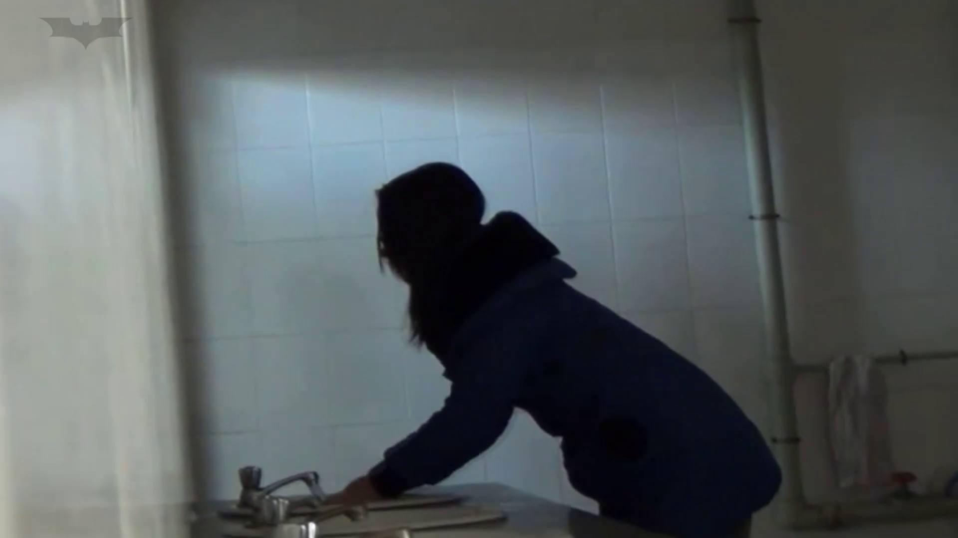 JD盗撮 美女の洗面所の秘密 Vol.21 禁断のトイレ セックス無修正動画無料 95枚 24