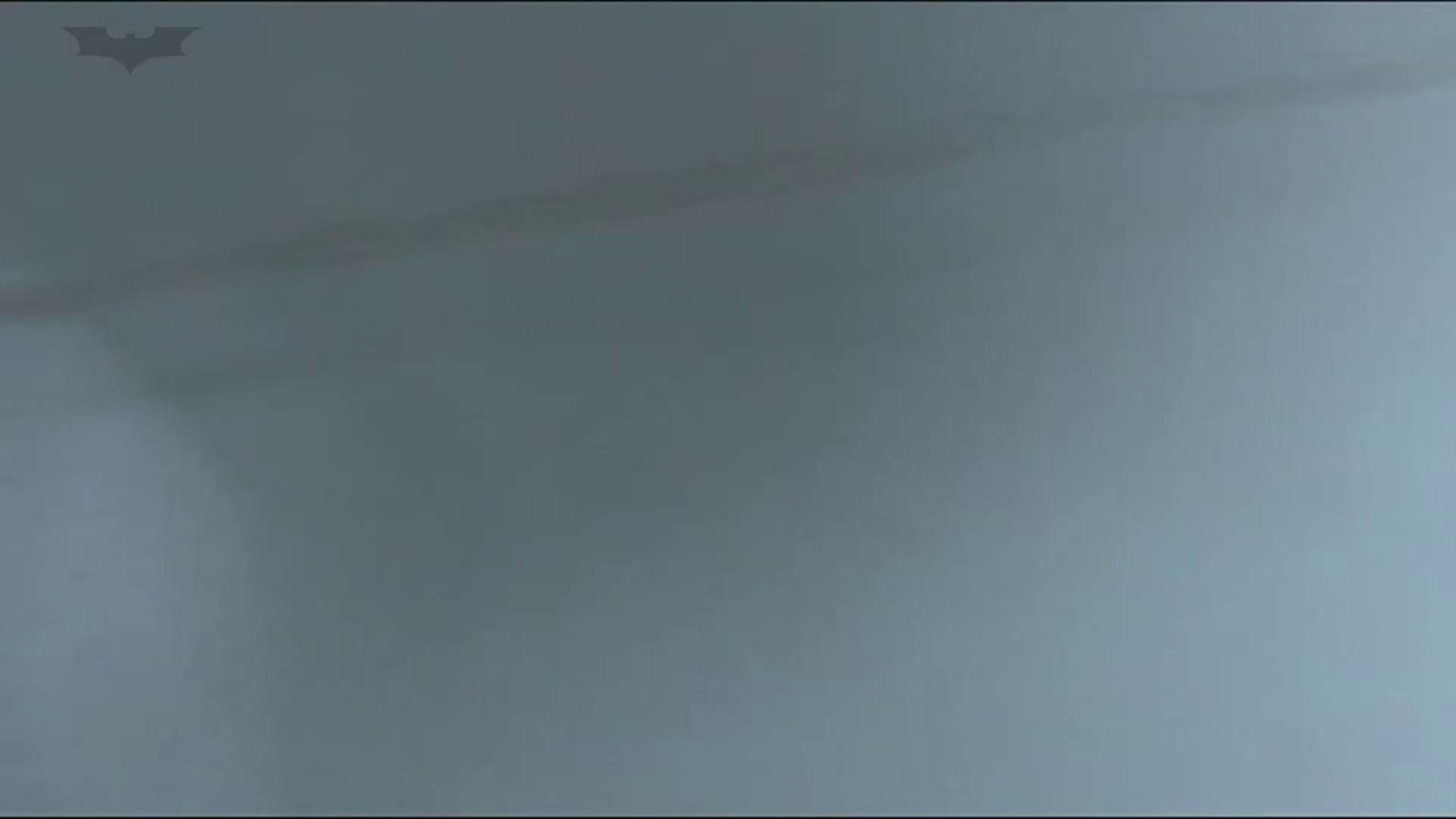 JD盗撮 美女の洗面所の秘密 Vol.21 禁断のトイレ セックス無修正動画無料 95枚 54