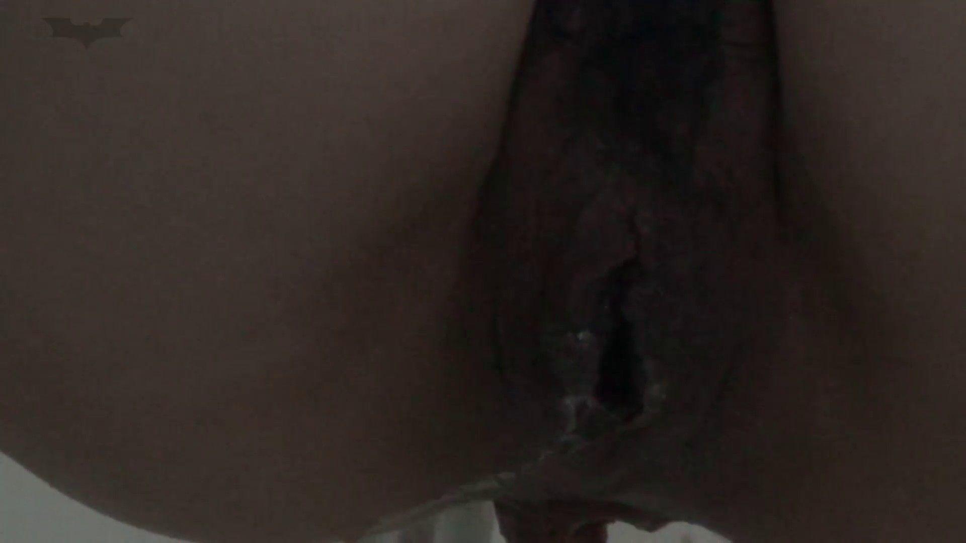 JD盗撮 美女の洗面所の秘密 Vol.21 盗撮 SEX無修正画像 95枚 68