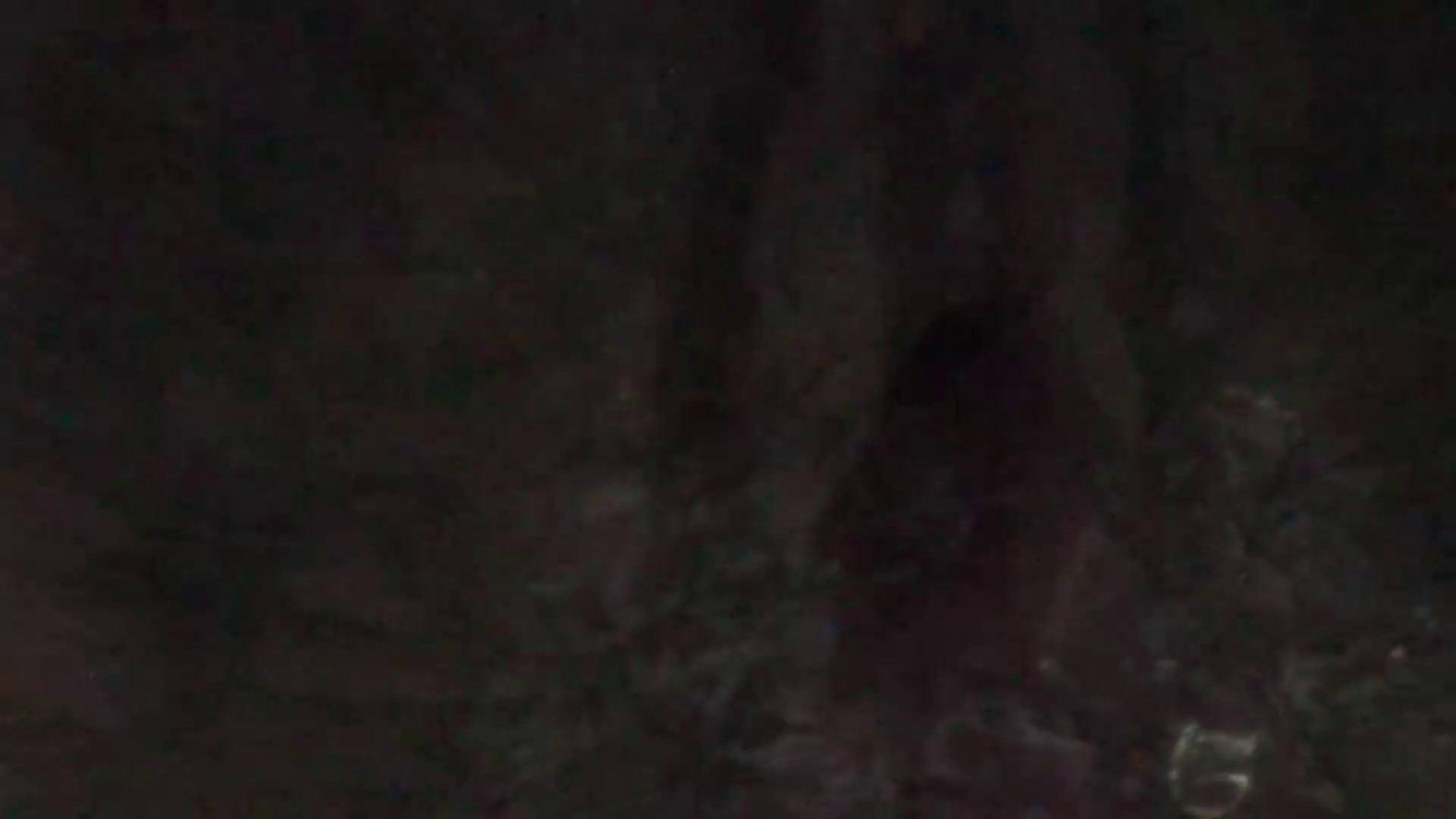 JD盗撮 美女の洗面所の秘密 Vol.28 美女   盗撮  97枚 21