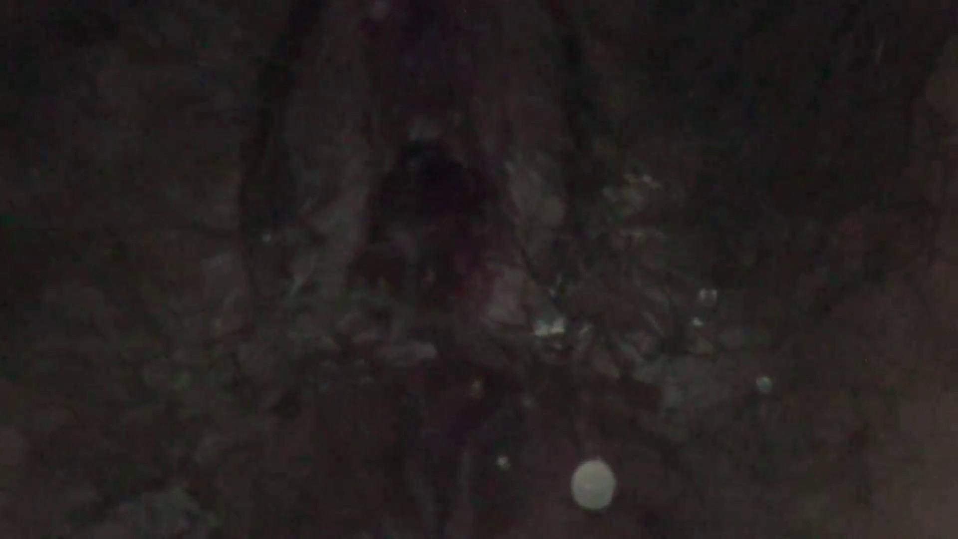 JD盗撮 美女の洗面所の秘密 Vol.28 洗面所 スケベ動画紹介 97枚 97