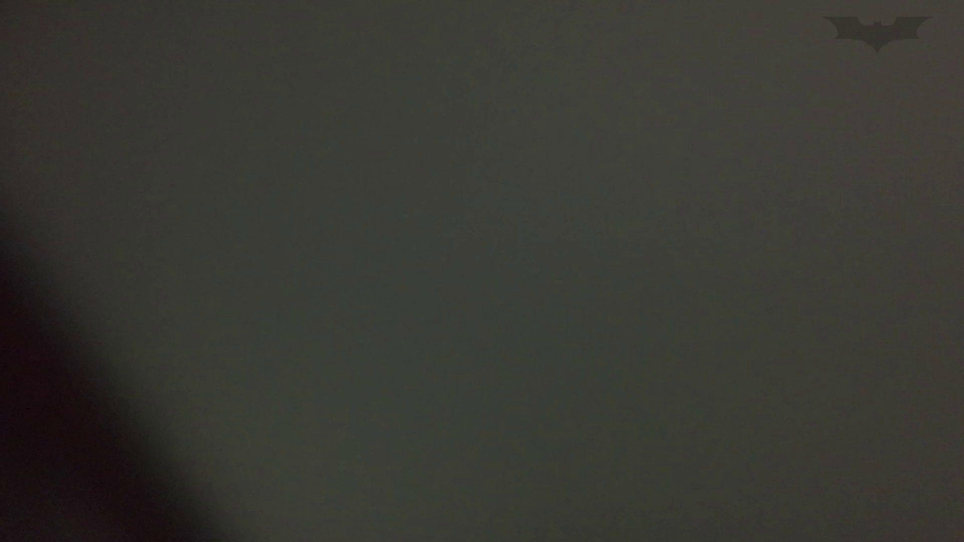 JD盗撮 美女の洗面所の秘密 Vol.70 エッチなOL | 盗撮  111枚 6