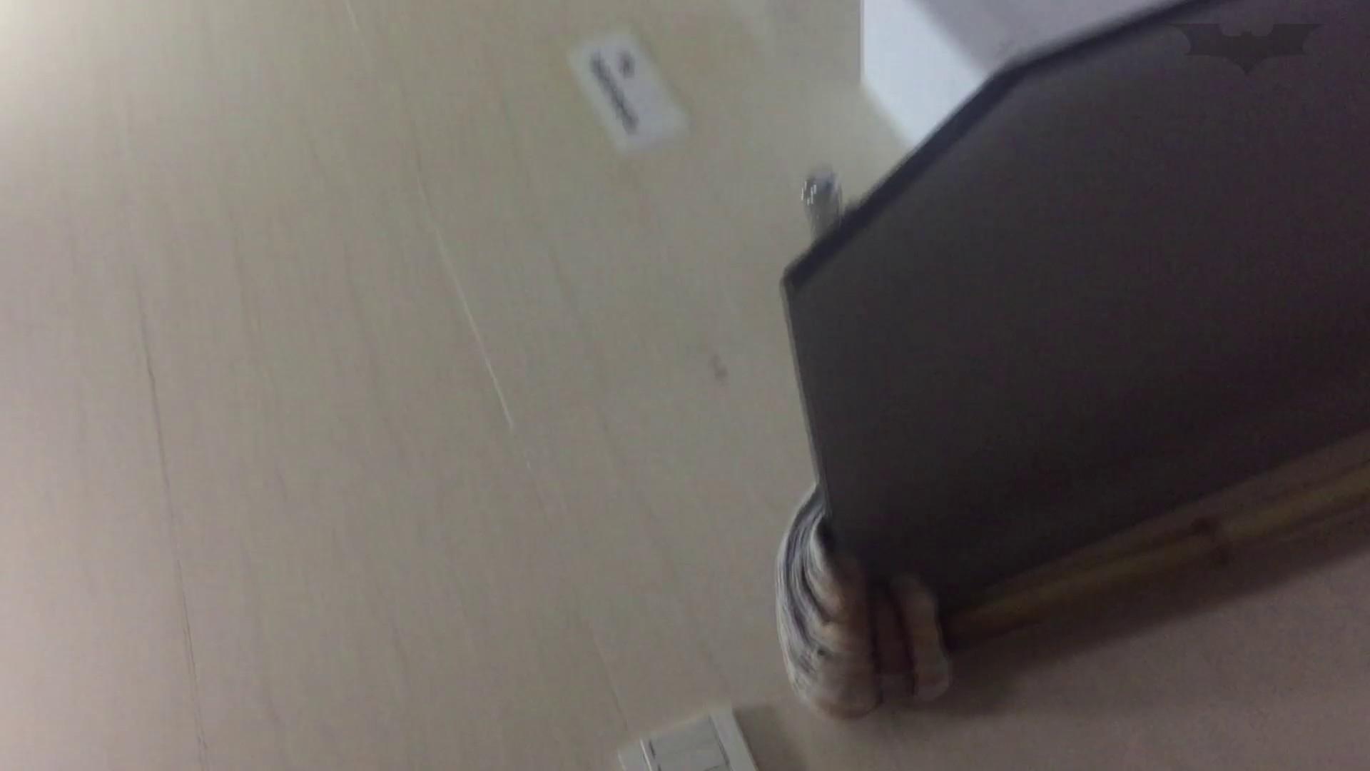 JD盗撮 美女の洗面所の秘密 Vol.70 洗面所 セックス無修正動画無料 111枚 47