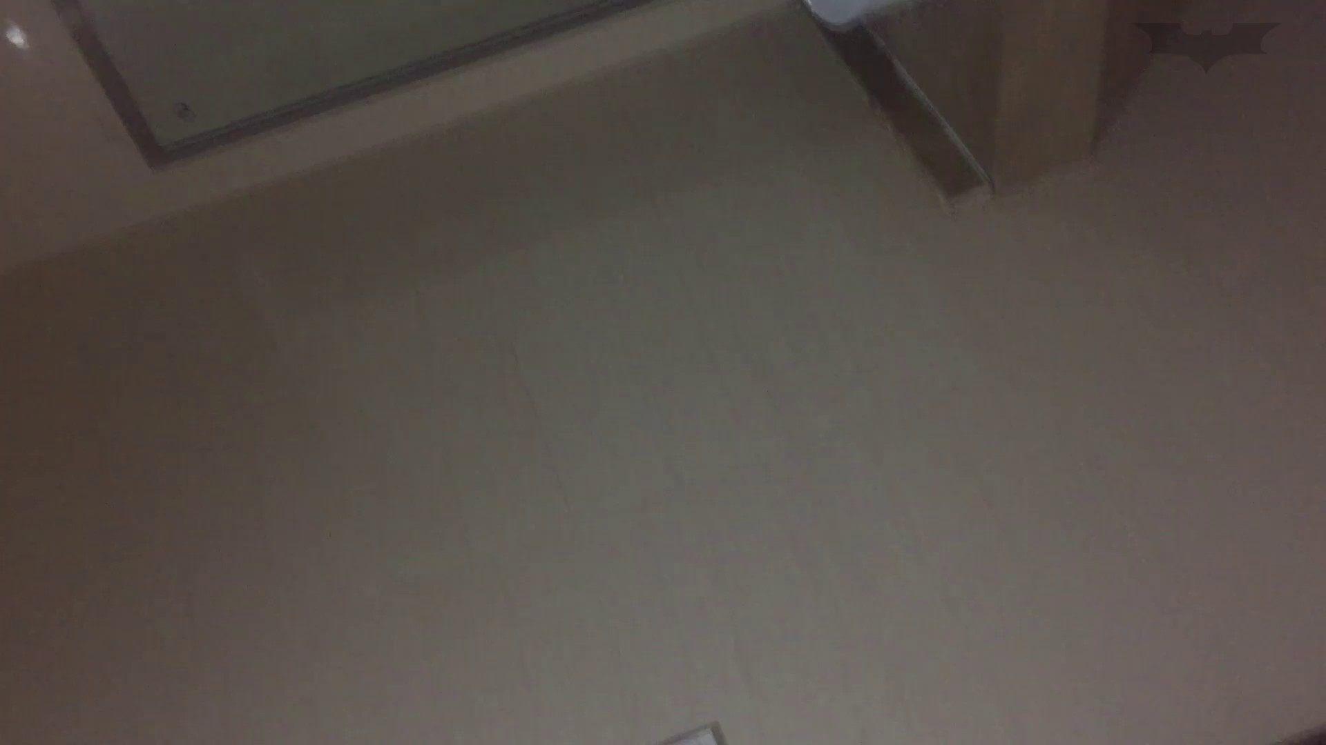 JD盗撮 美女の洗面所の秘密 Vol.70 エッチなOL | 盗撮  111枚 51