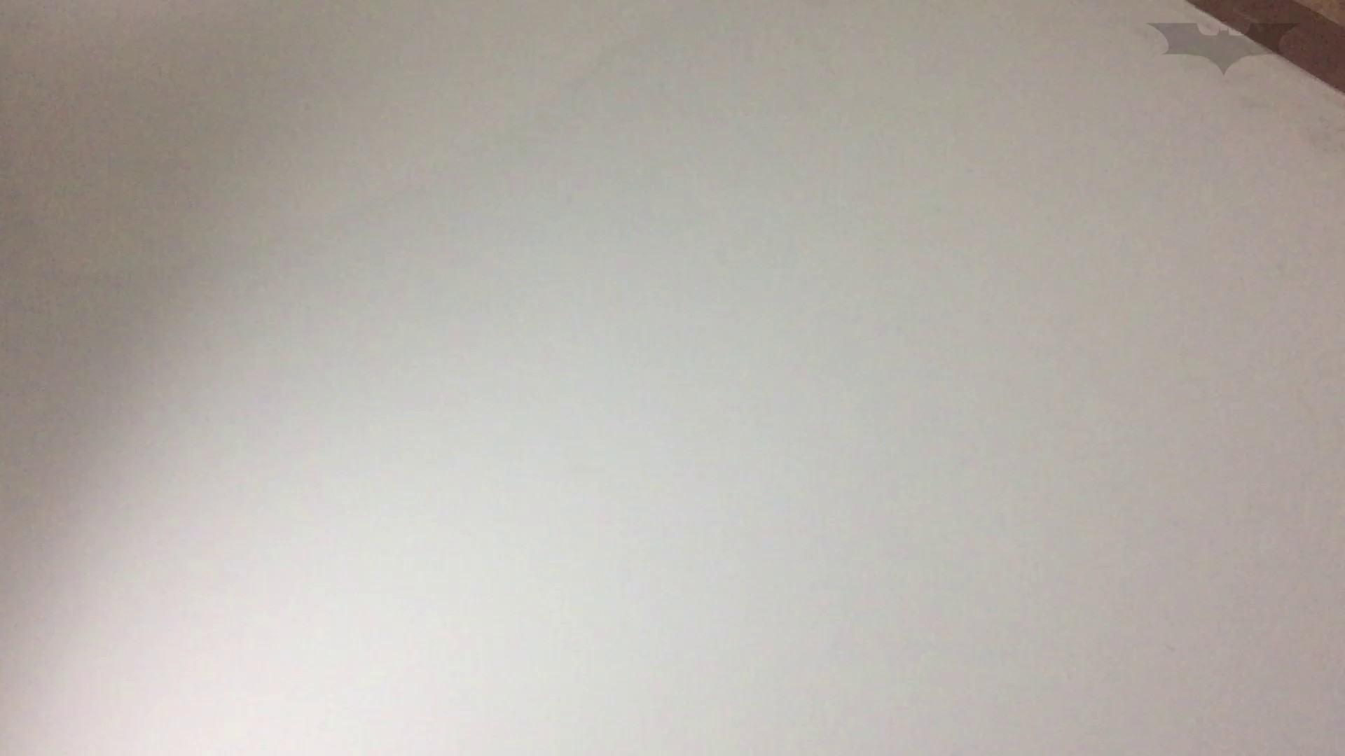 JD盗撮 美女の洗面所の秘密 Vol.70 禁断のトイレ 性交動画流出 111枚 54
