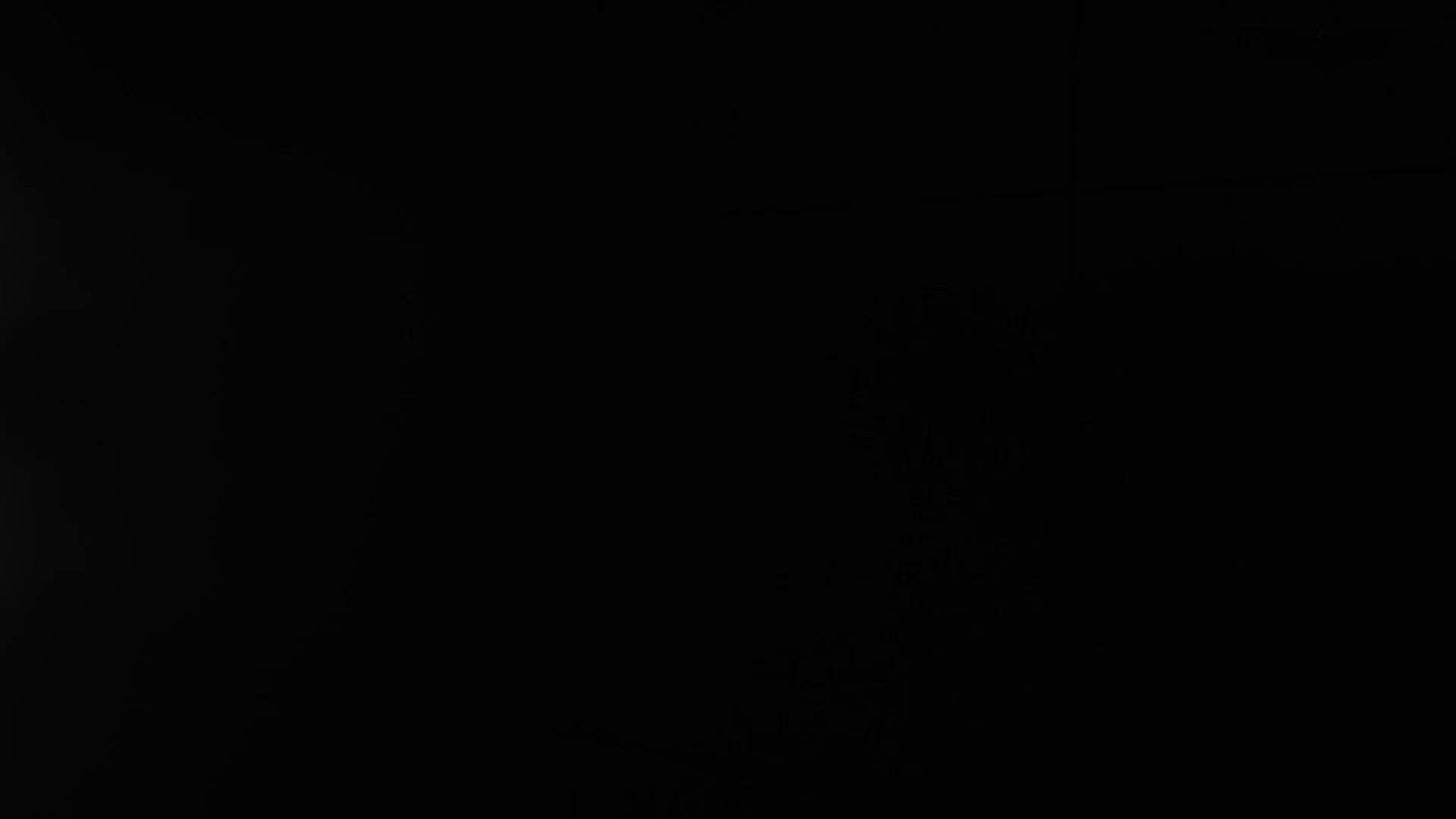 JD盗撮 美女の洗面所の秘密 Vol.70 エッチなOL  111枚 100