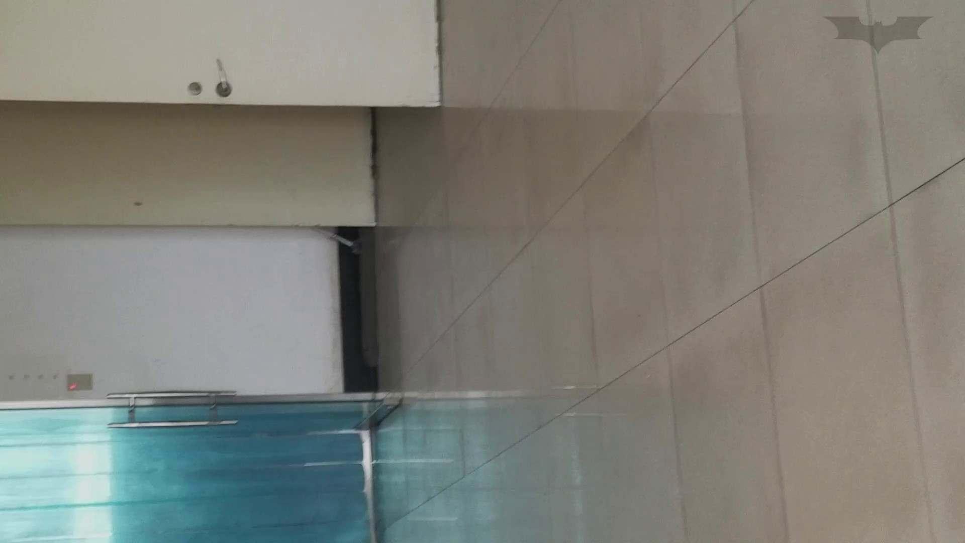 JD盗撮 美女の洗面所の秘密 Vol.70 エッチなOL | 盗撮  111枚 101