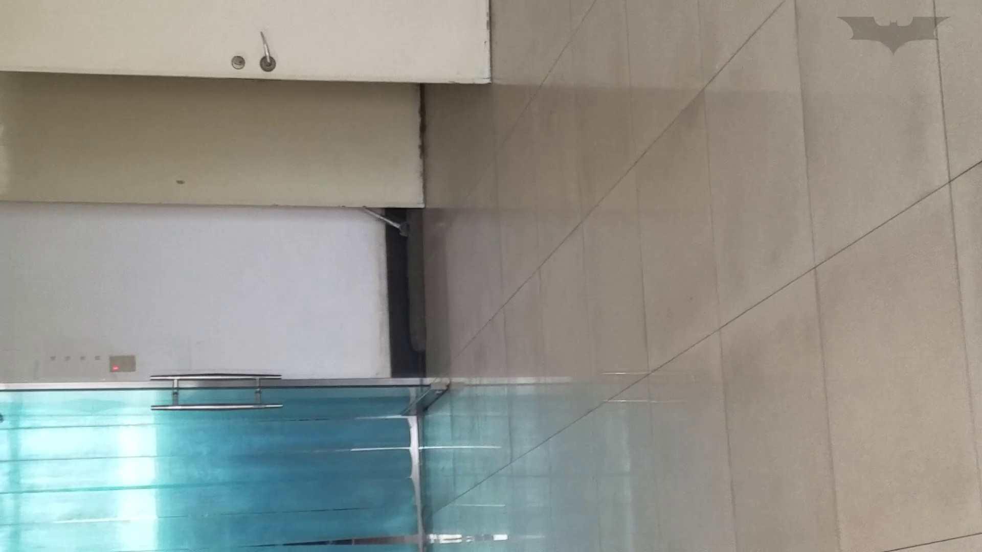 JD盗撮 美女の洗面所の秘密 Vol.70 洗面所 セックス無修正動画無料 111枚 102