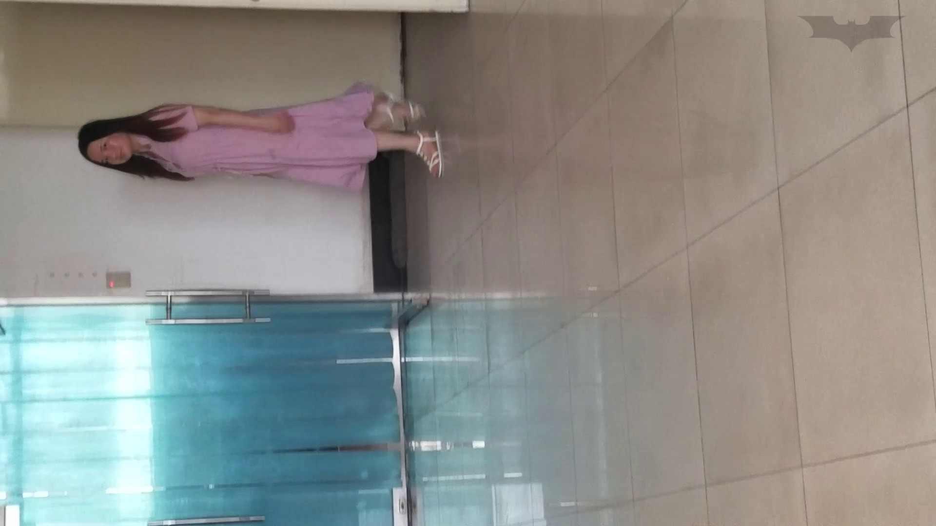 JD盗撮 美女の洗面所の秘密 Vol.70 美女 盗撮動画紹介 111枚 103