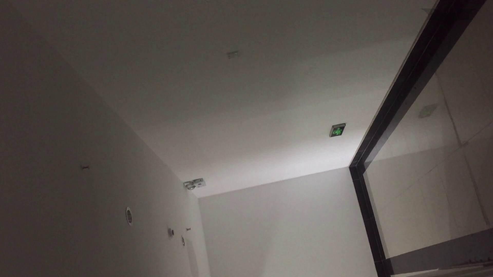 JD盗撮 美女の洗面所の秘密 Vol.73 盗撮 性交動画流出 75枚 18