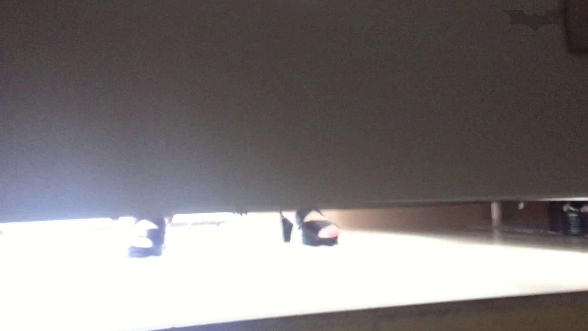 JD盗撮 美女の洗面所の秘密 Vol.73 エッチなOL セックス無修正動画無料 75枚 32