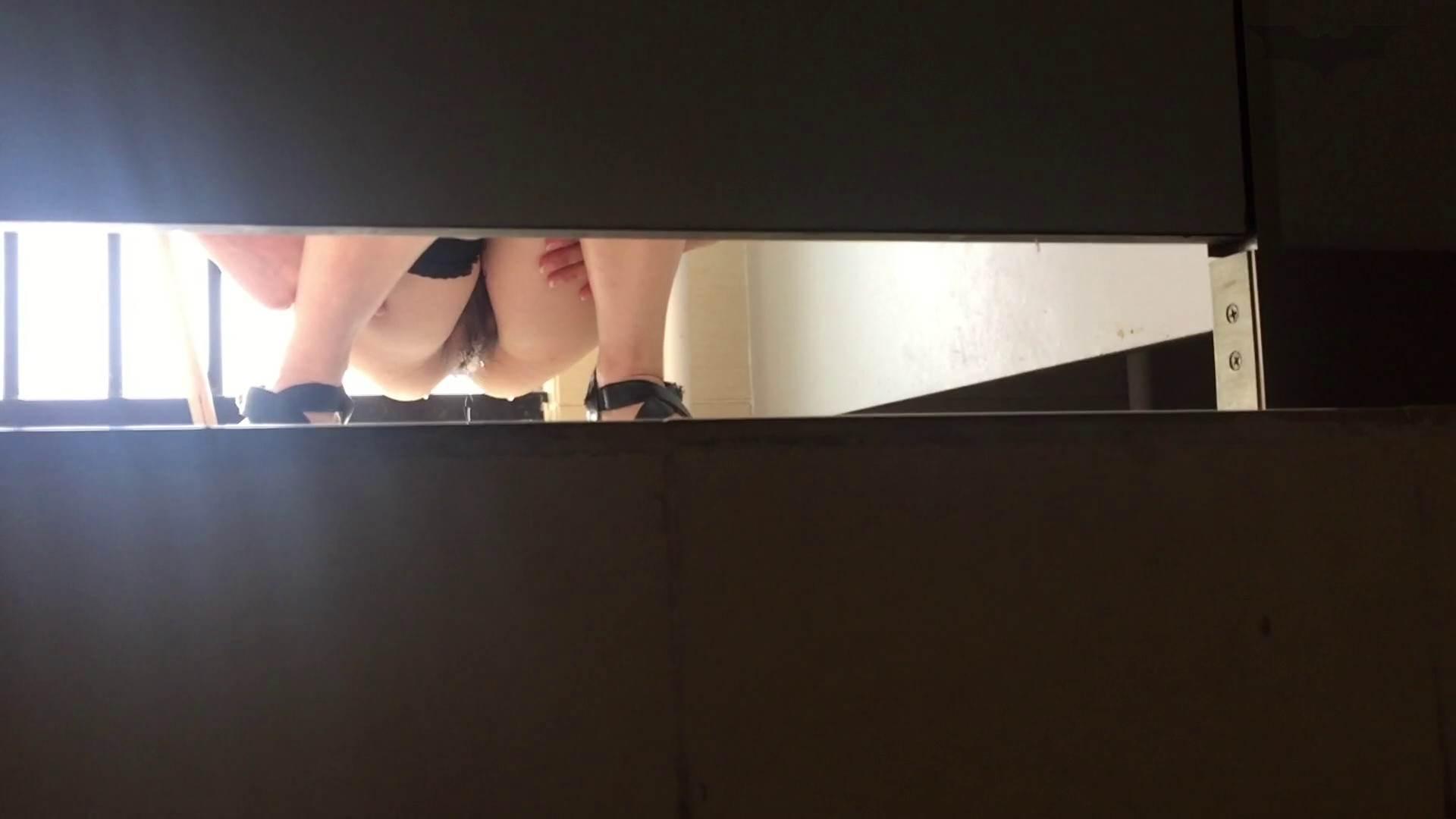 JD盗撮 美女の洗面所の秘密 Vol.73 美女 おまんこ無修正動画無料 75枚 34