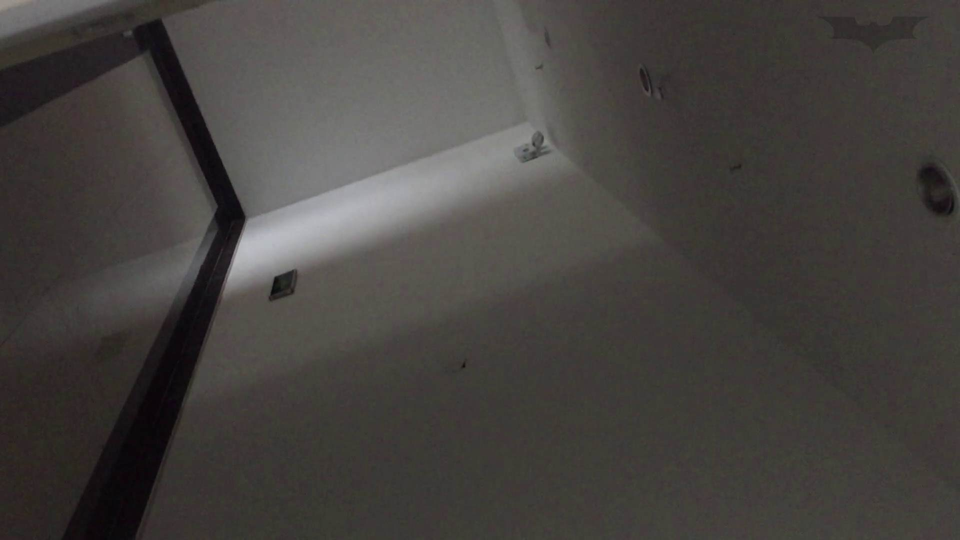 JD盗撮 美女の洗面所の秘密 Vol.73 美女 おまんこ無修正動画無料 75枚 39
